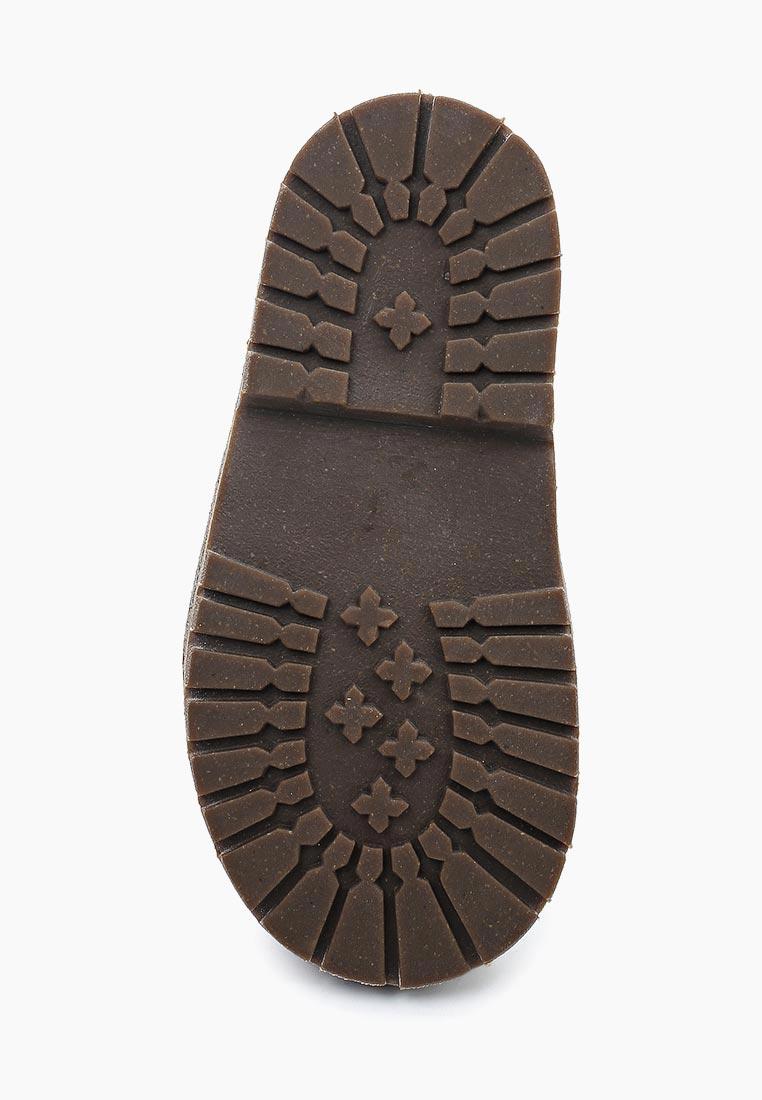 Ботинки для мальчиков Barritos 28: изображение 7