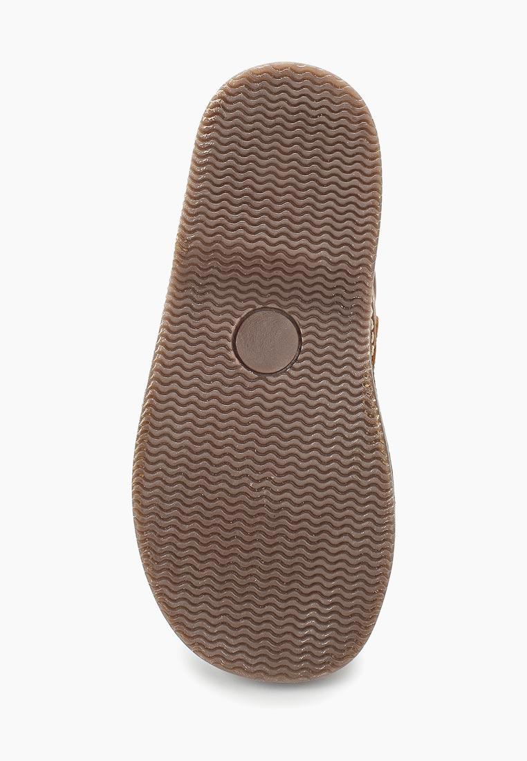 Ботинки для мальчиков Barritos 703: изображение 11