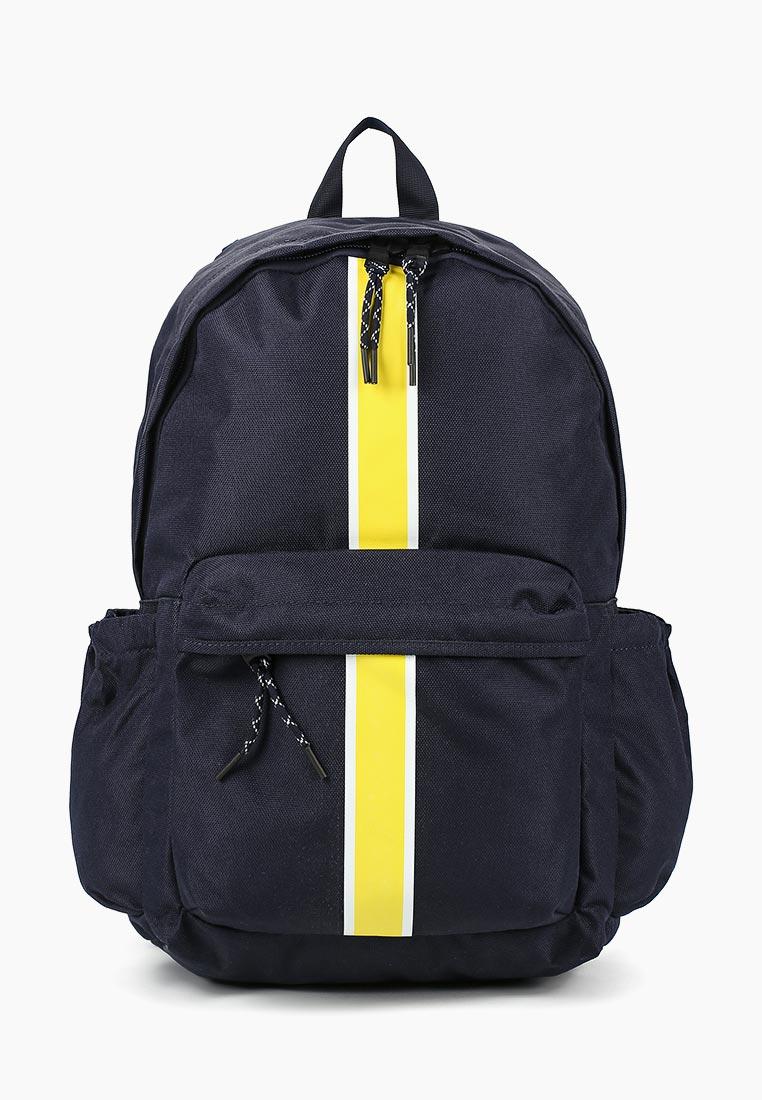 Городской рюкзак Banana Republic 388906