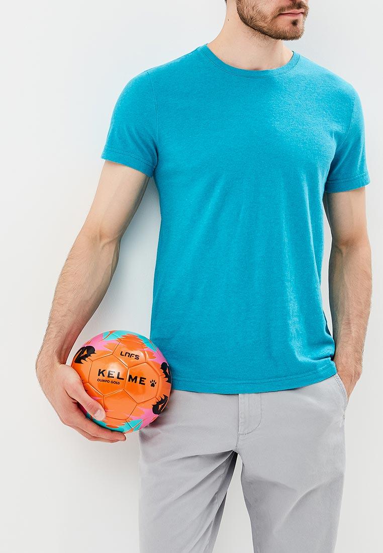 Футболка с коротким рукавом Banana Republic 250834