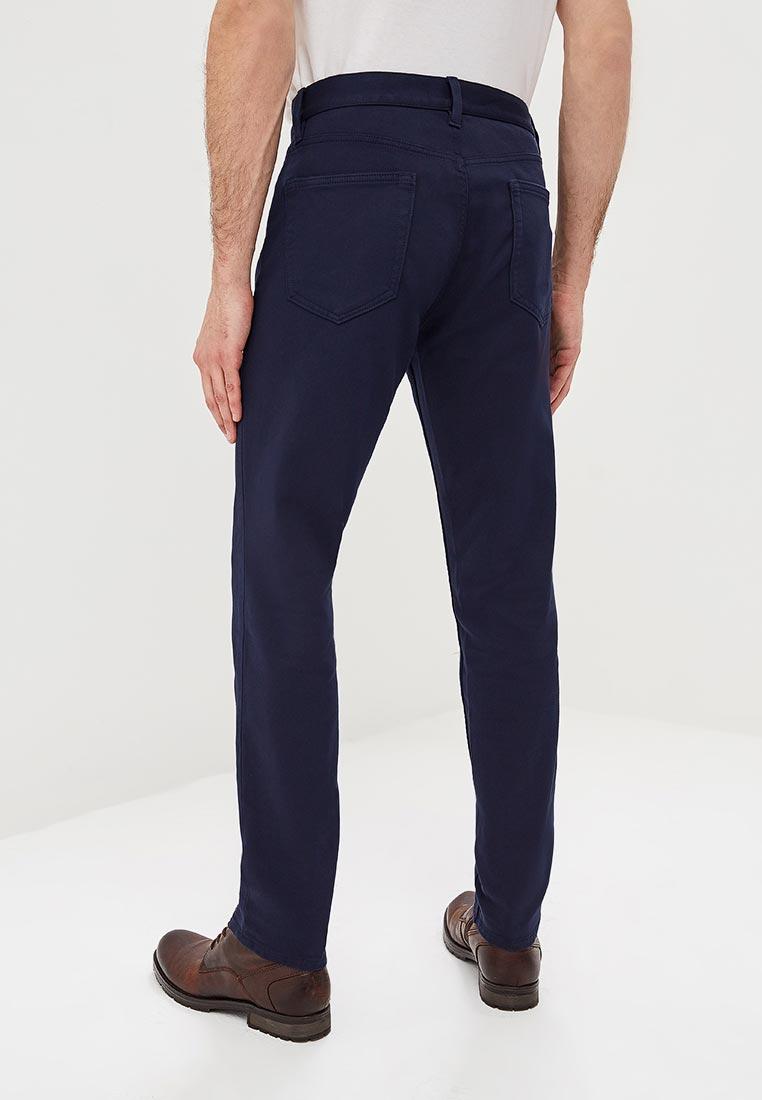 Мужские повседневные брюки Banana Republic (Банана Репаблик) 360745: изображение 3