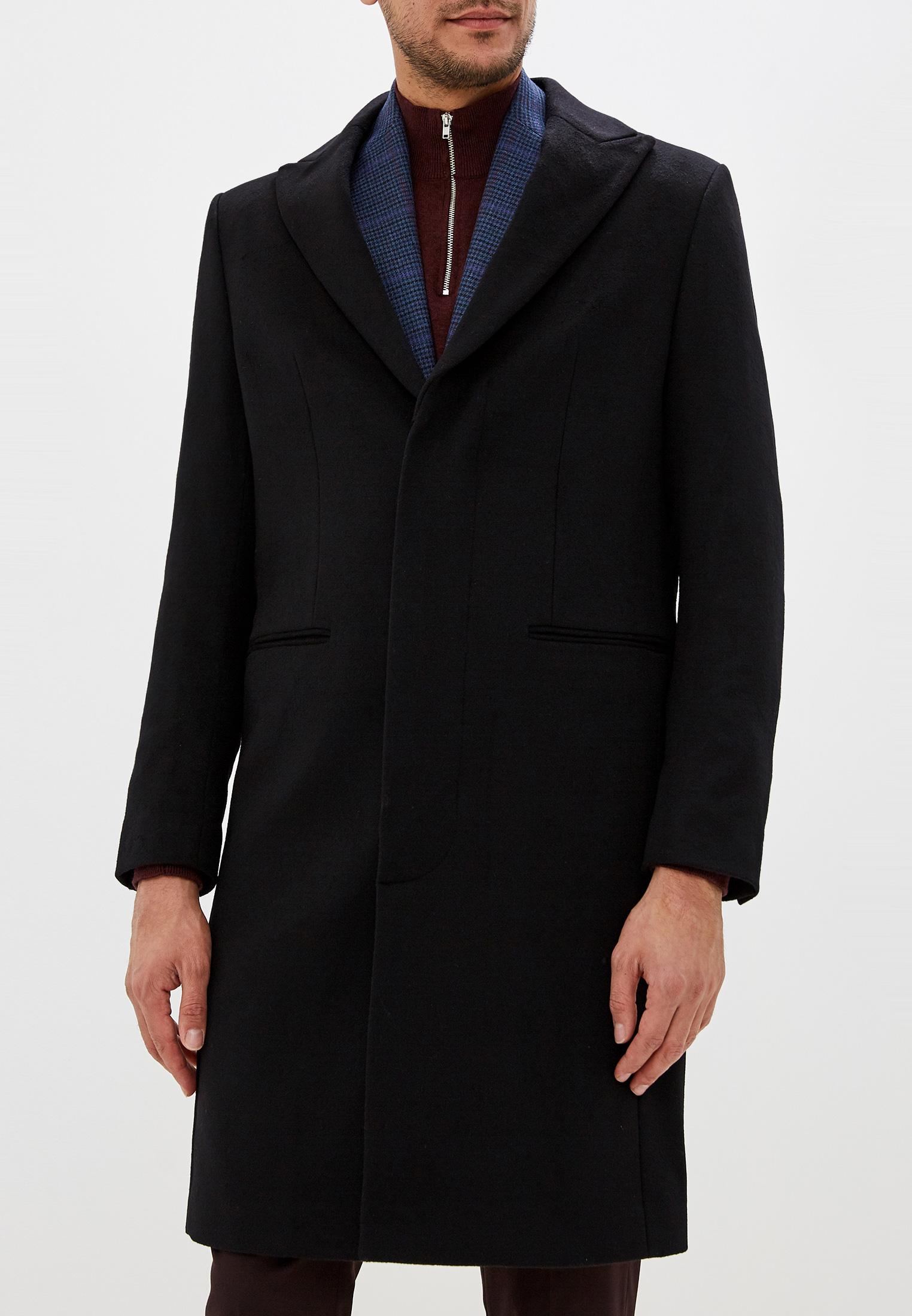 Мужские пальто Banana Republic (Банана Репаблик) 475247