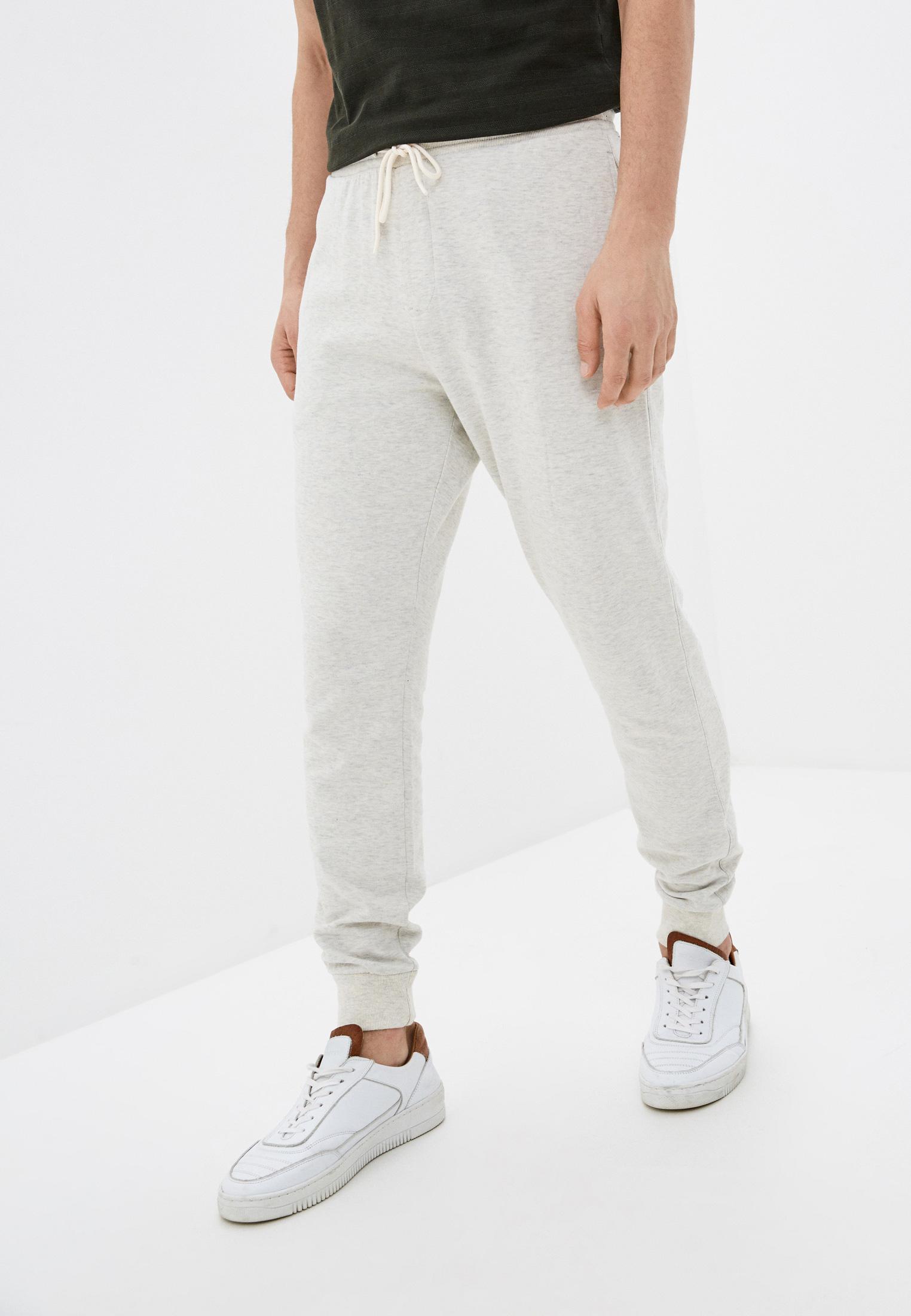 Мужские спортивные брюки Banana Republic 550362