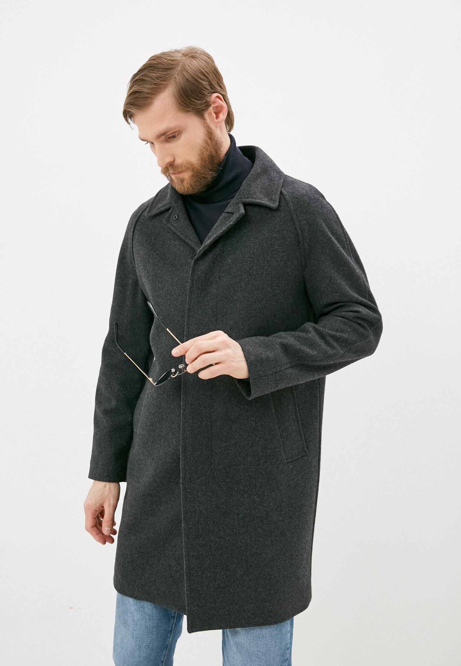 Мужские пальто Banana Republic (Банана Репаблик) 599044