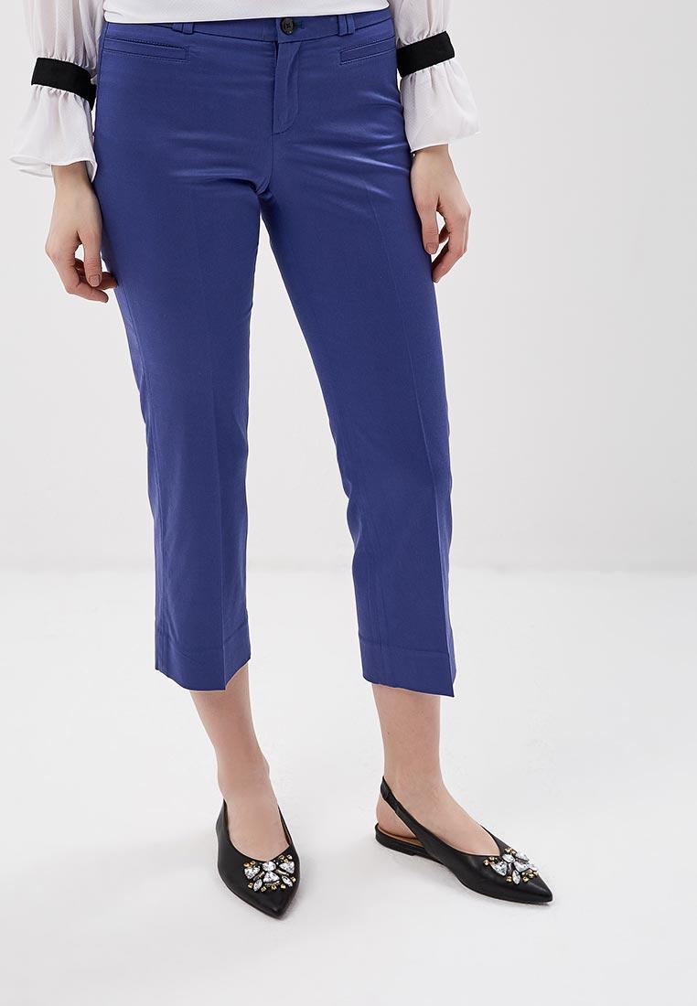Женские классические брюки Banana Republic (Банана Репаблик) 267927: изображение 1