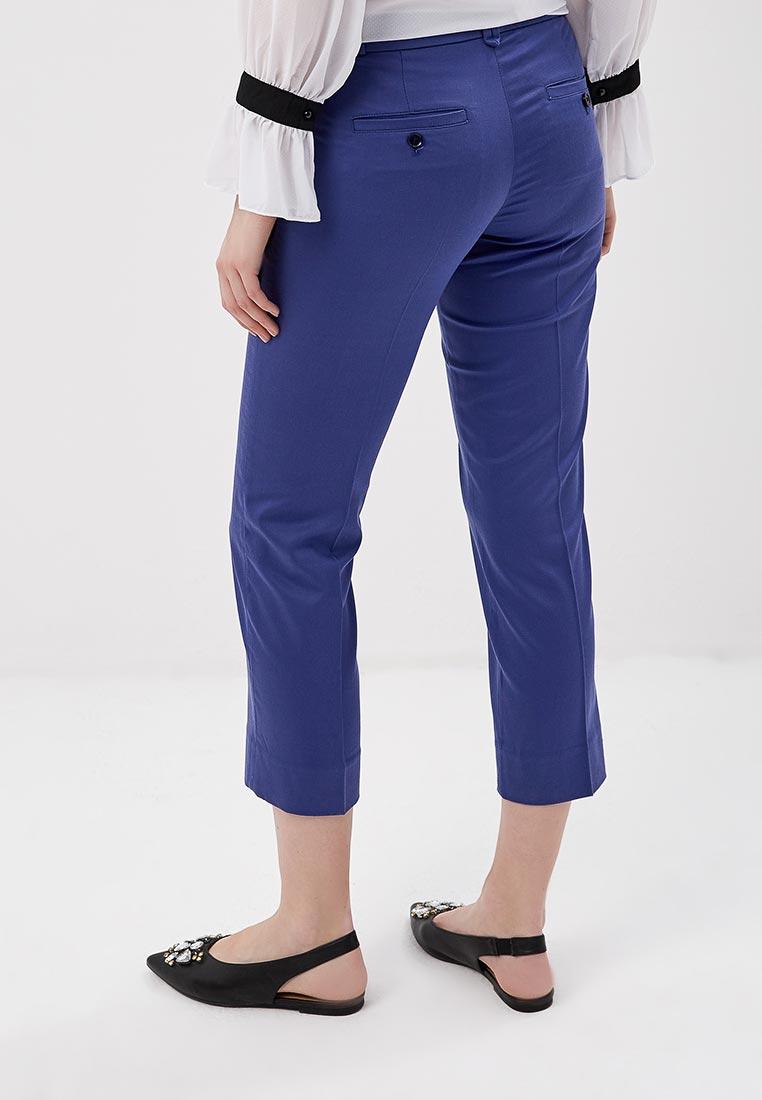 Женские классические брюки Banana Republic (Банана Репаблик) 267927: изображение 3