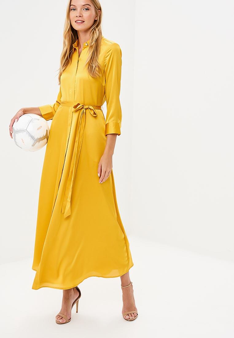 Платье Banana Republic (Банана Репаблик) 333629