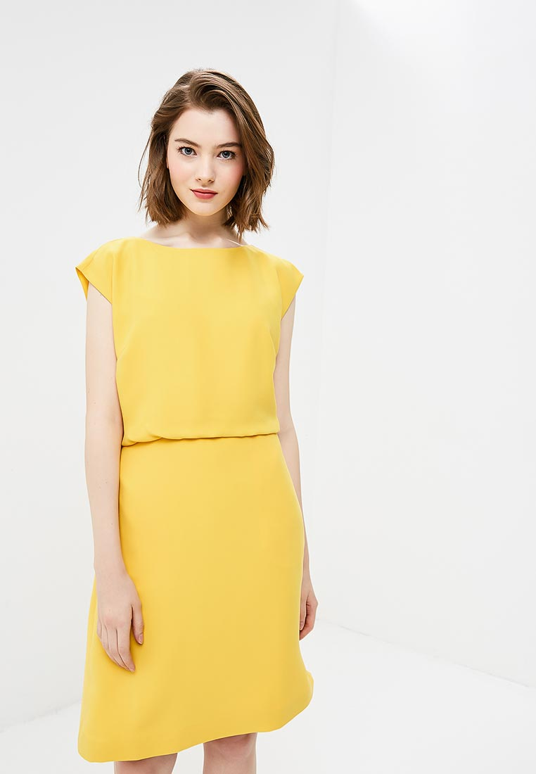 Платье Banana Republic (Банана Репаблик) 363259
