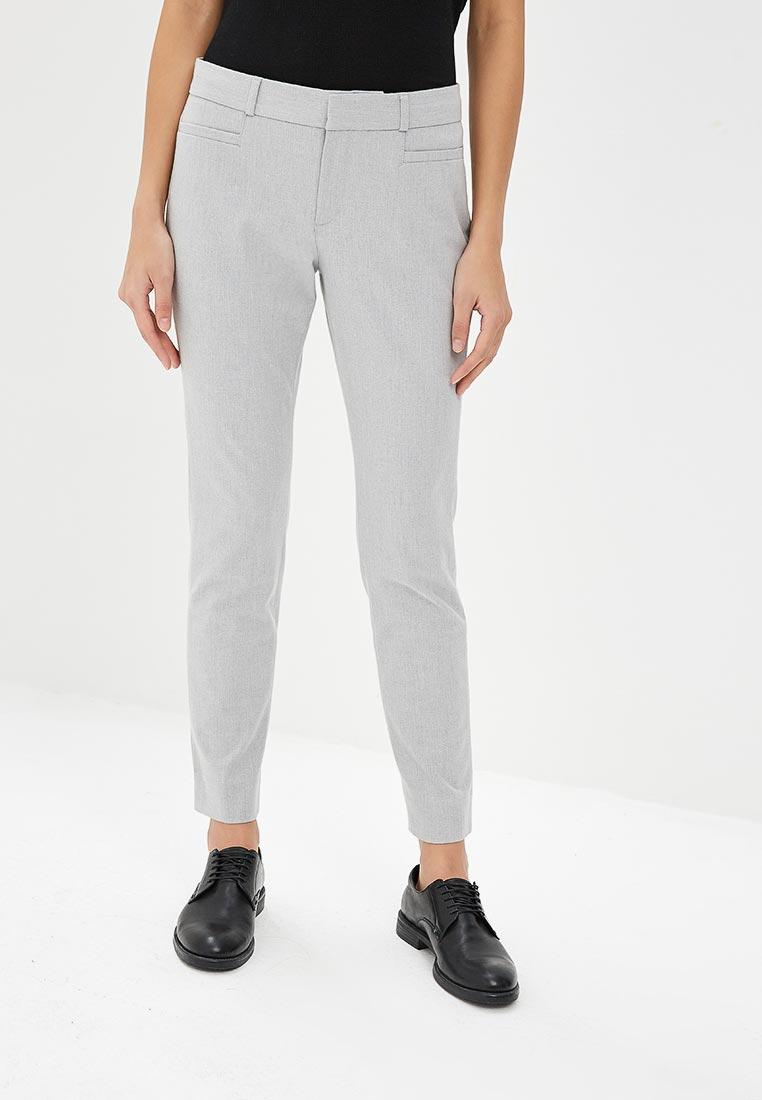 Женские классические брюки Banana Republic (Банана Репаблик) 366738