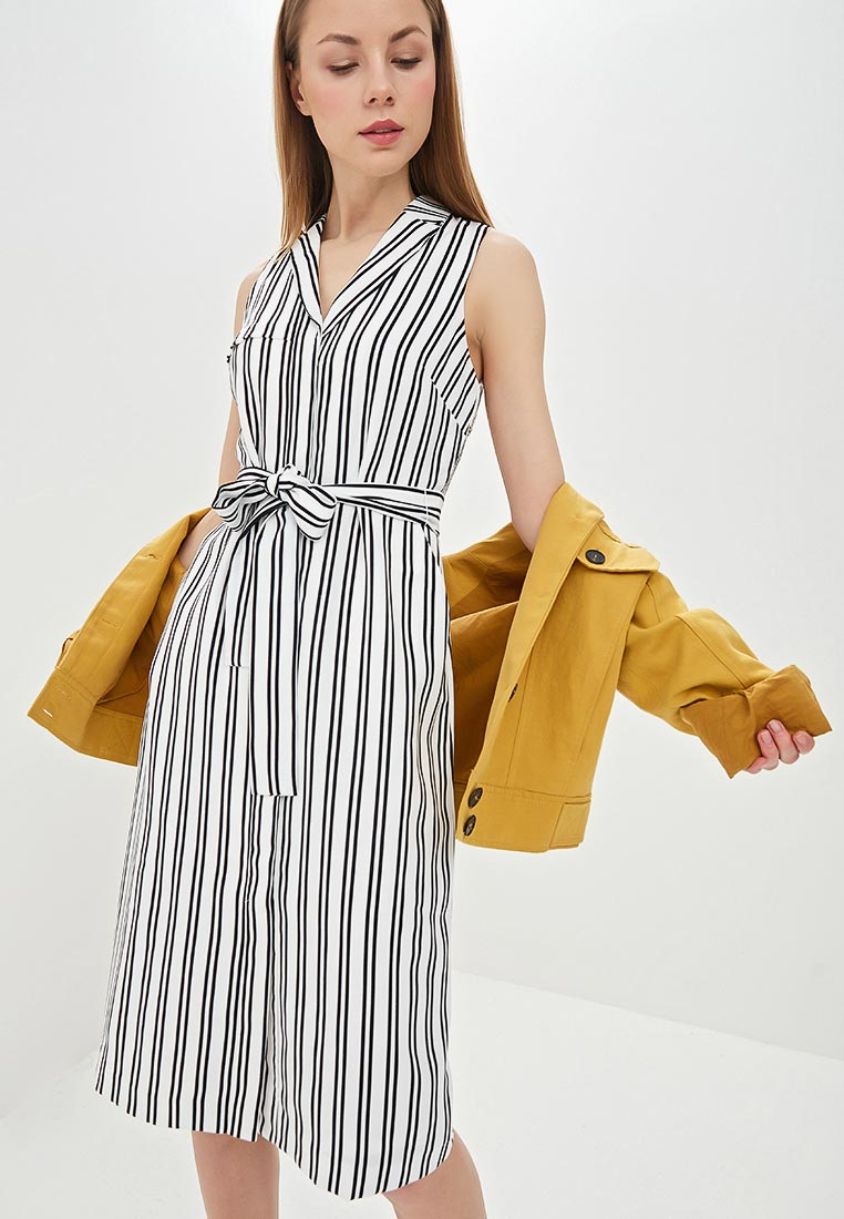 Платье Banana Republic (Банана Репаблик) 426359