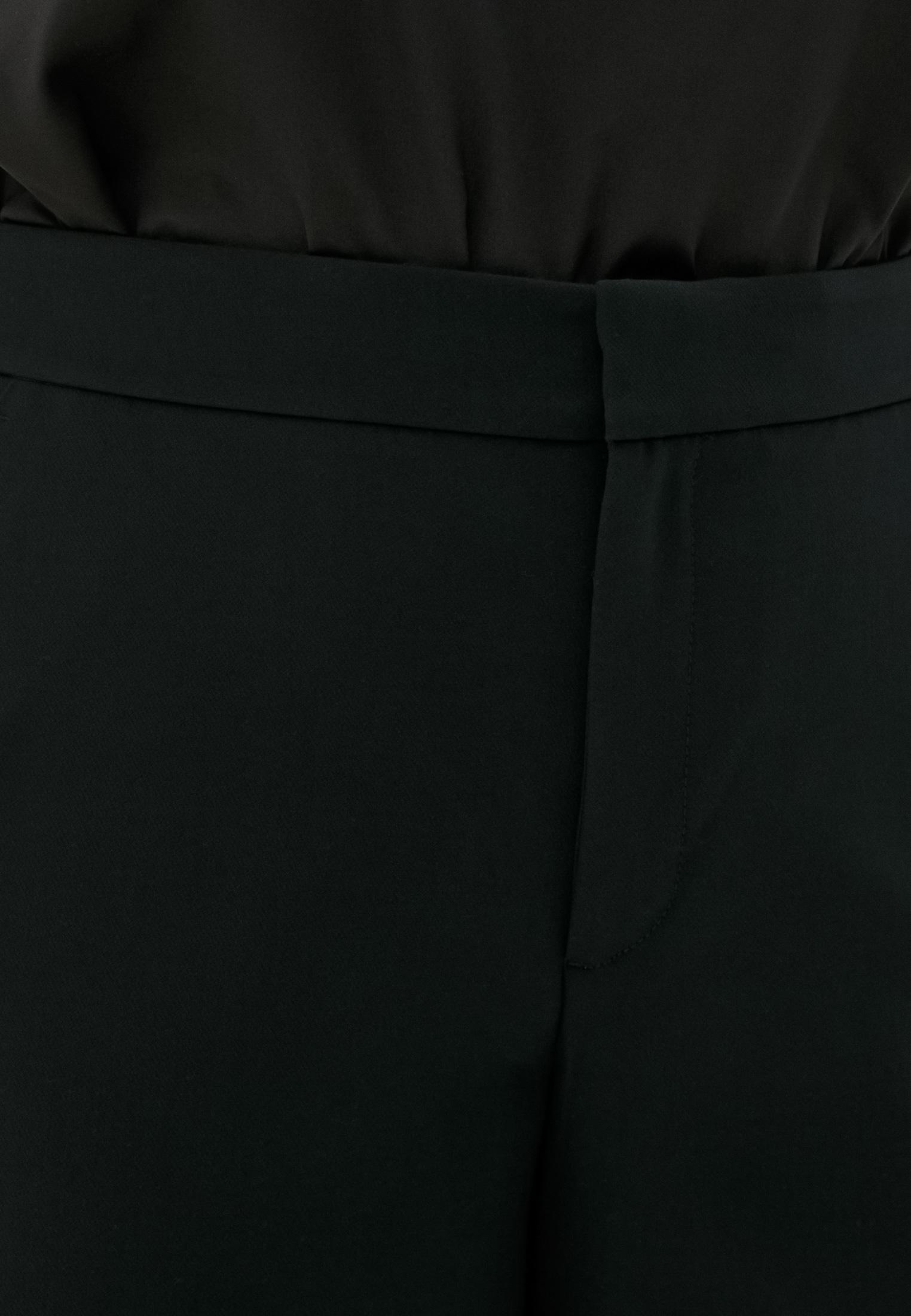 Женские повседневные шорты Banana Republic (Банана Репаблик) 544874: изображение 4
