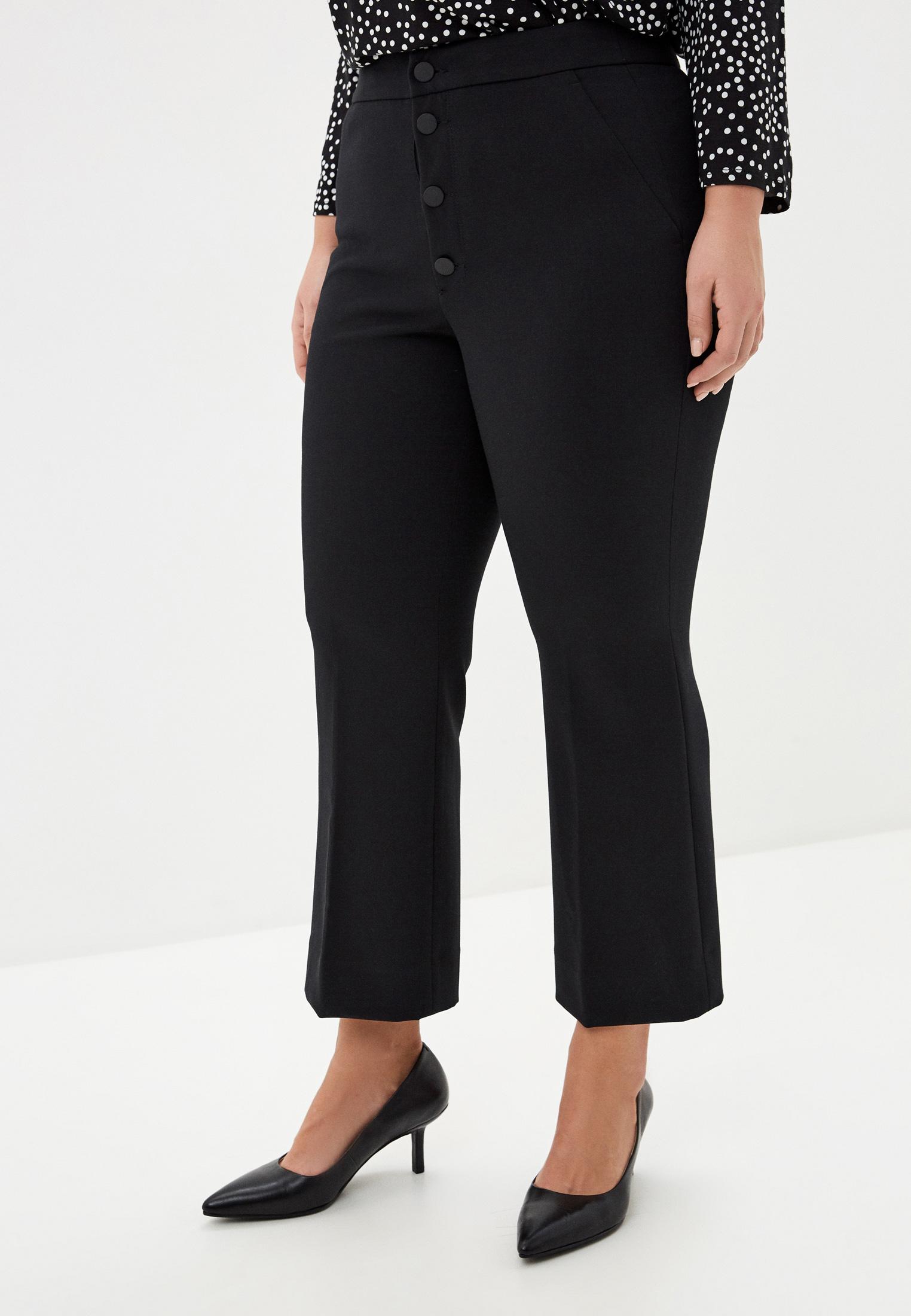 Женские классические брюки Banana Republic (Банана Репаблик) 518271