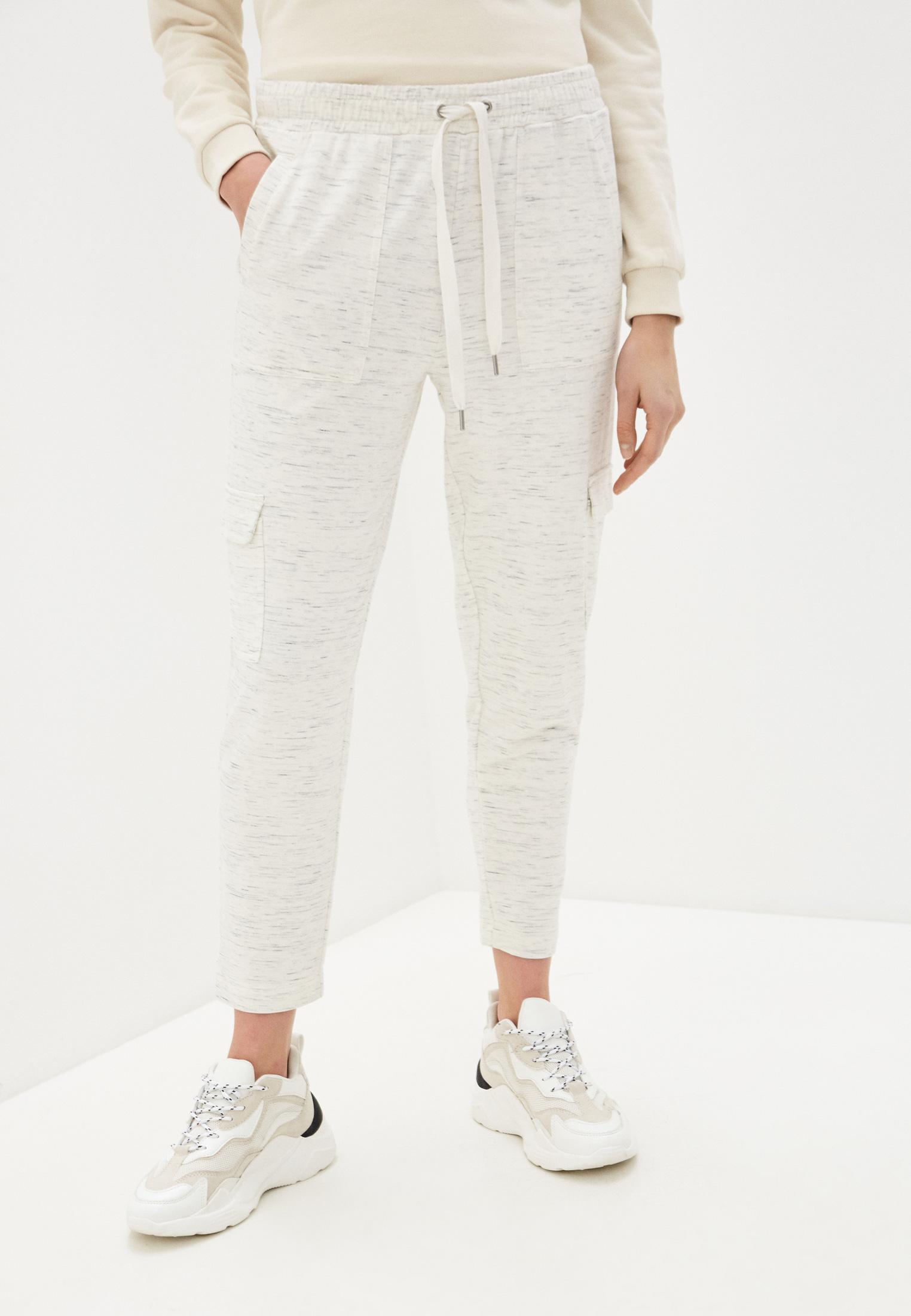 Женские спортивные брюки Banana Republic (Банана Репаблик) 542615