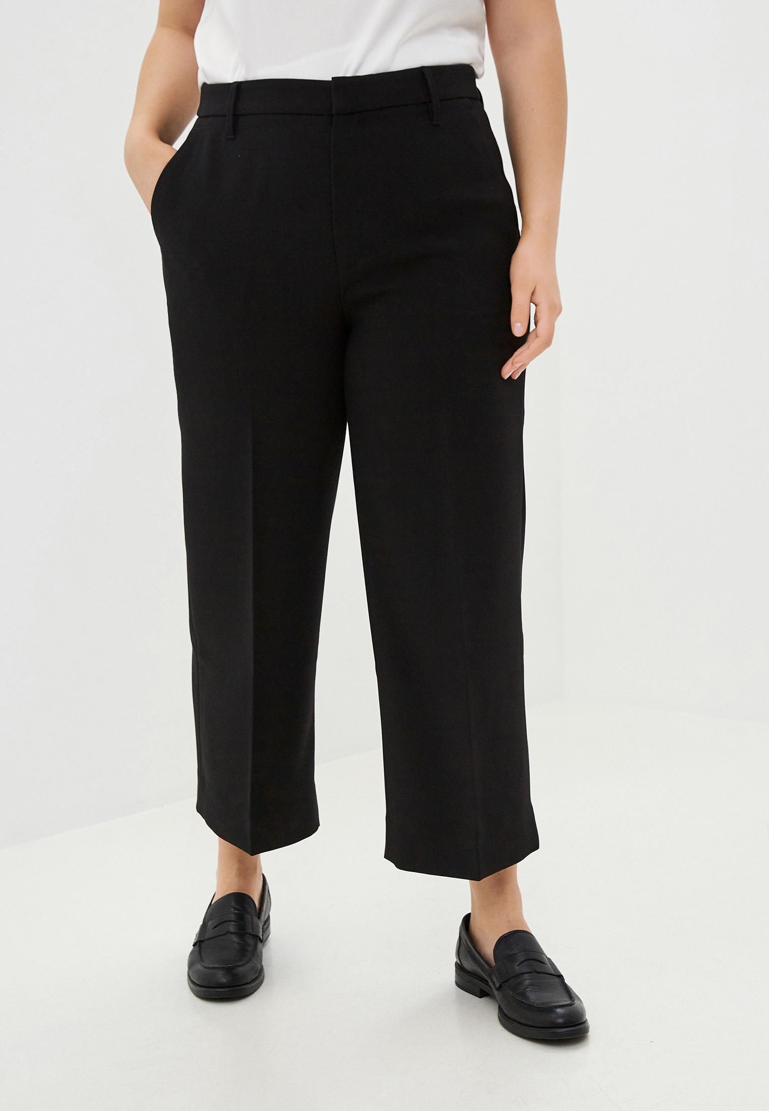 Женские классические брюки Banana Republic (Банана Репаблик) 615305