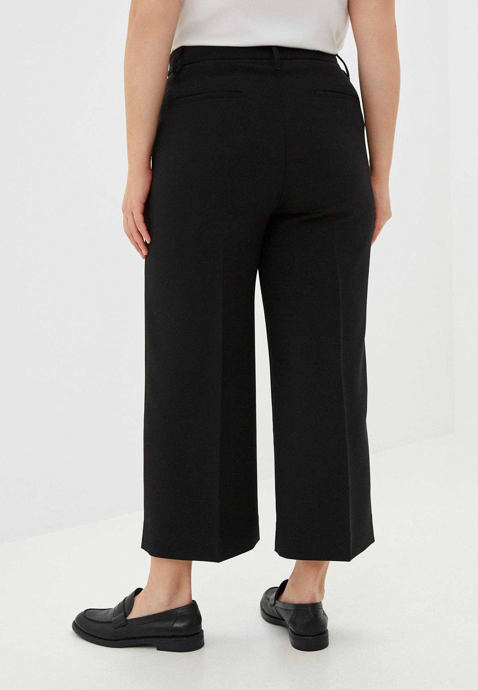 Женские классические брюки Banana Republic (Банана Репаблик) 615305: изображение 3
