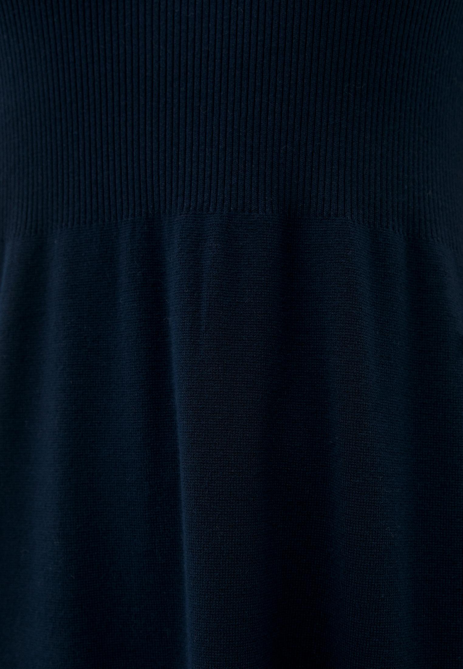 Вязаное платье Banana Republic (Банана Репаблик) 624079: изображение 4