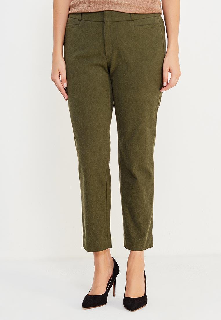 Женские брюки Banana Republic (Банана Репаблик) 874311