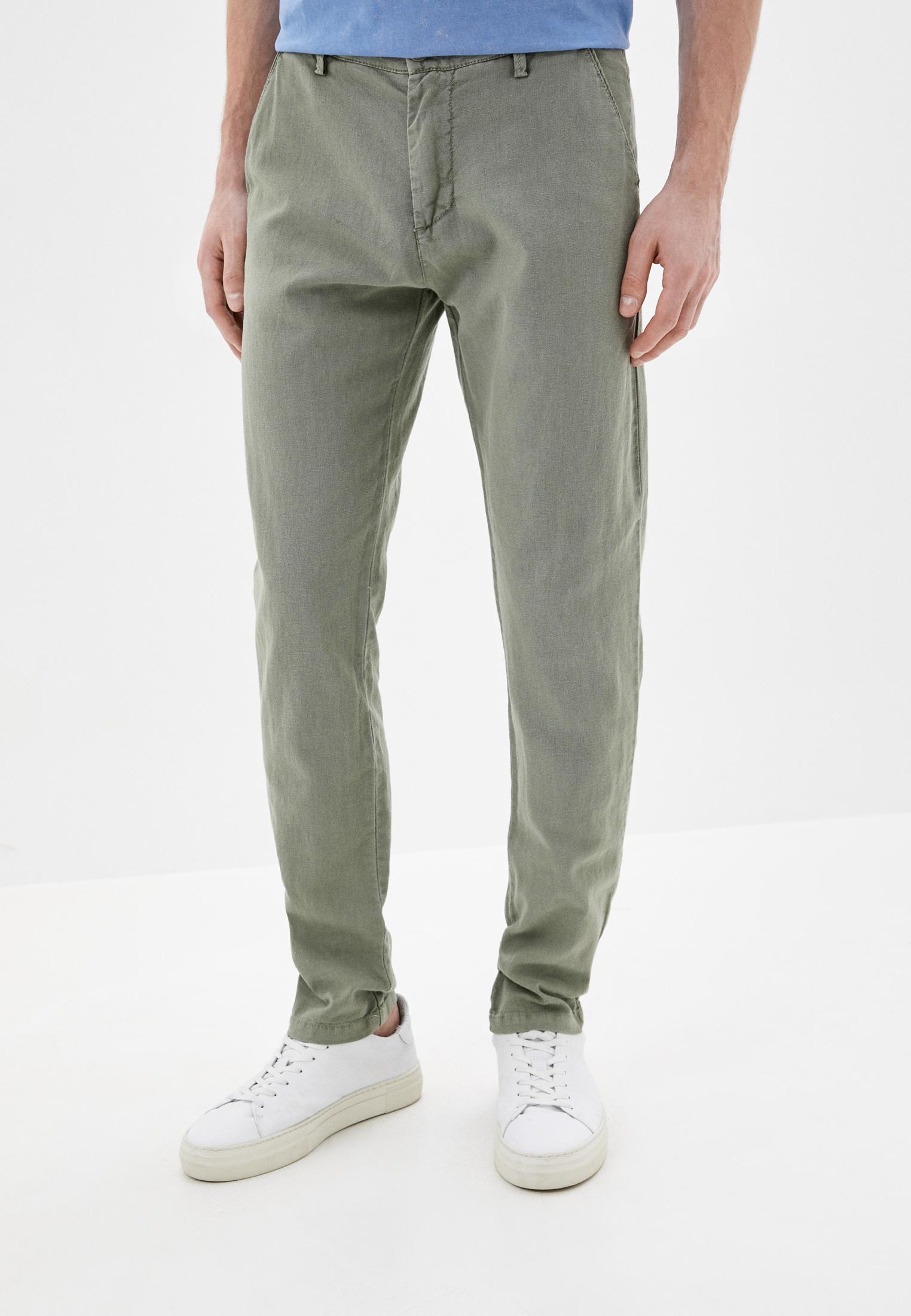 Мужские повседневные брюки Baker's F94-K2062L