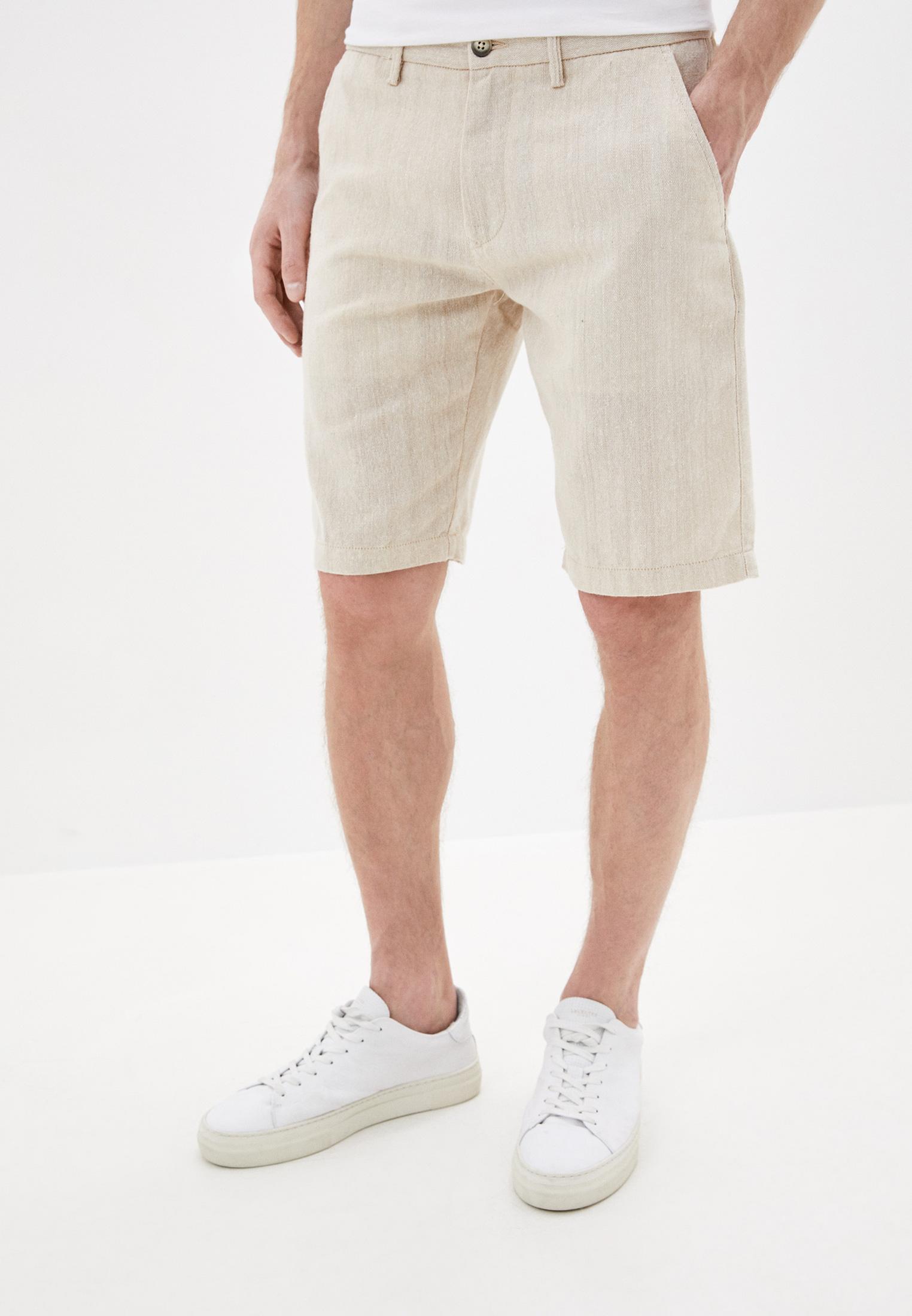 Мужские повседневные шорты Baker's F94-K2070