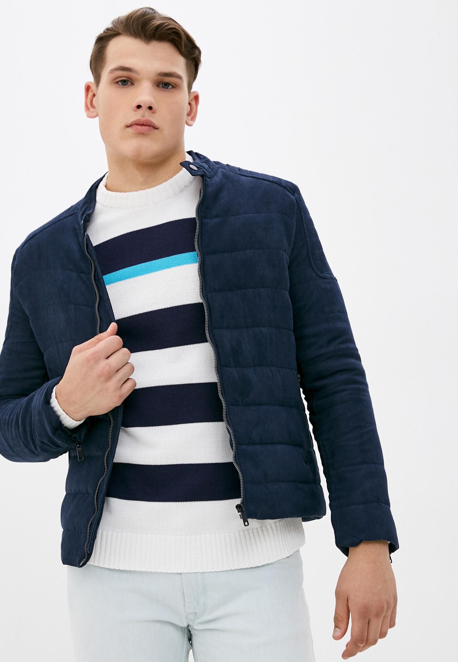 Утепленная куртка Baker's NR20-K-1152