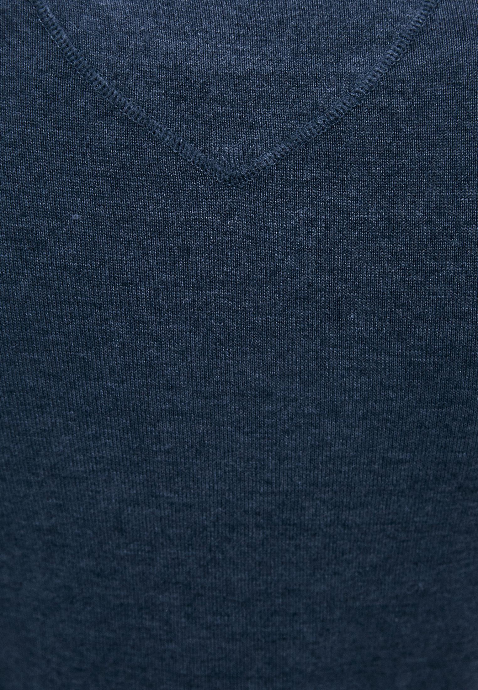 Пуловер Baker's F94-W117B: изображение 4