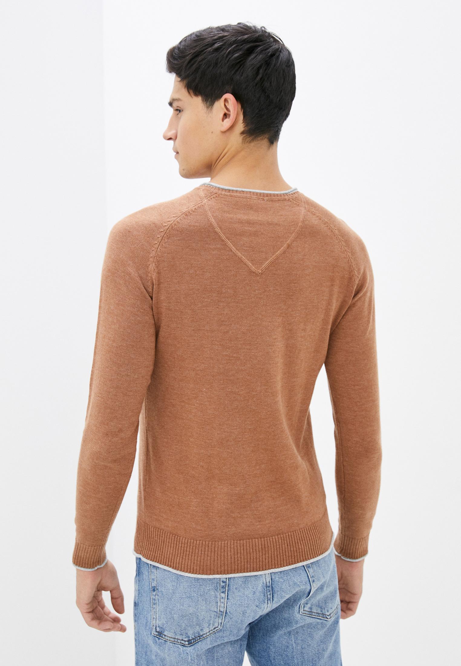 Пуловер Baker's F94-W109B: изображение 3