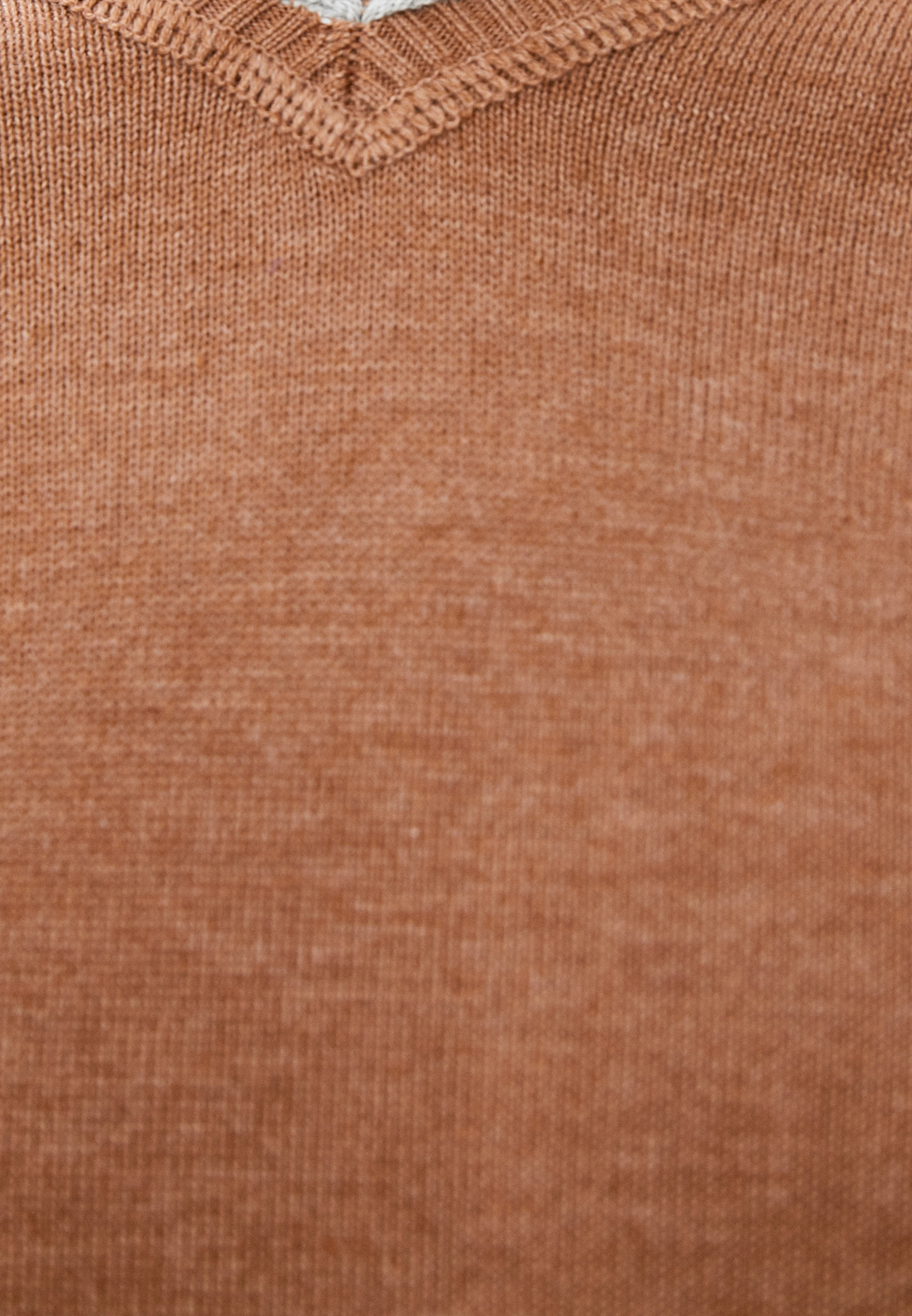 Пуловер Baker's F94-W109B: изображение 4