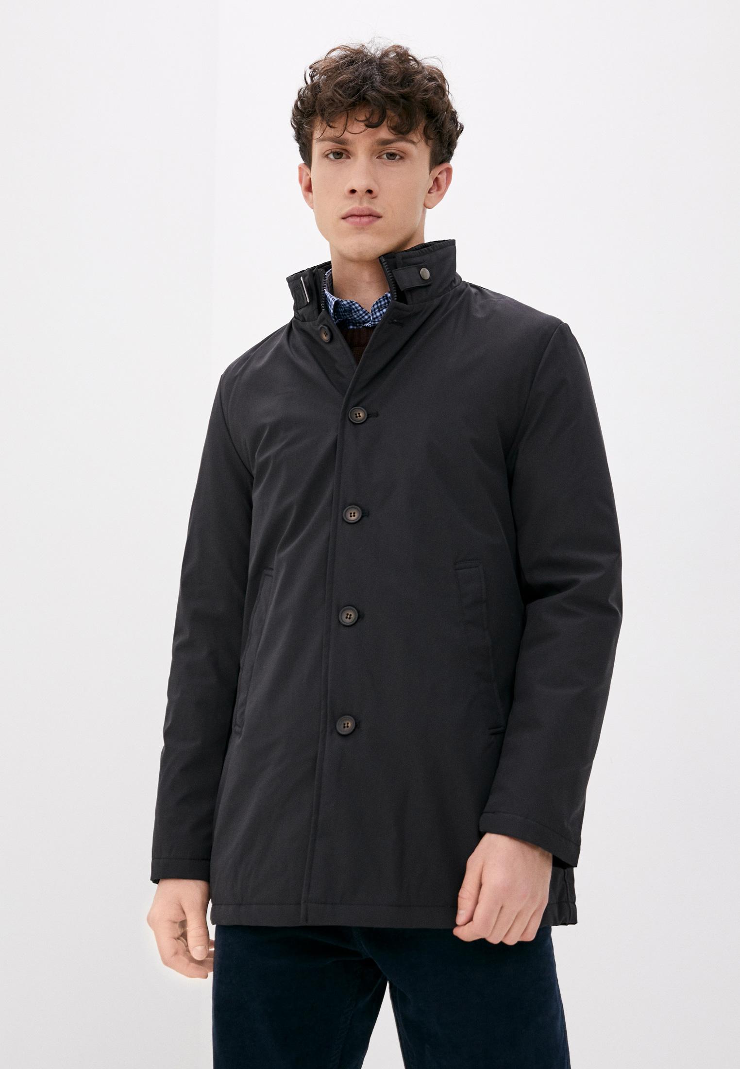 Куртка Baker's F94-A-005