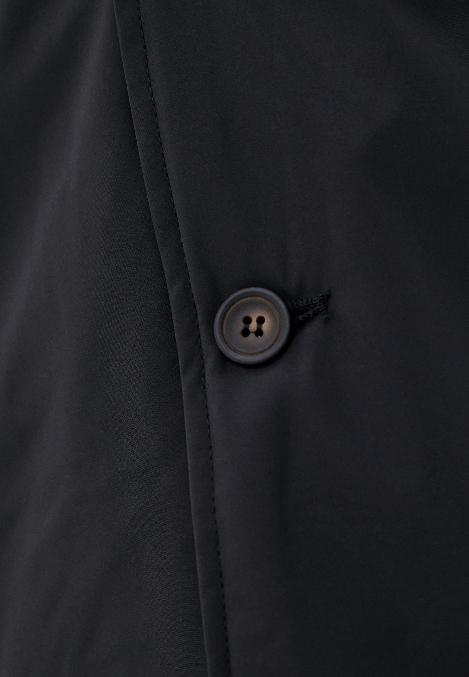 Утепленная куртка Baker's F94-A-005: изображение 5