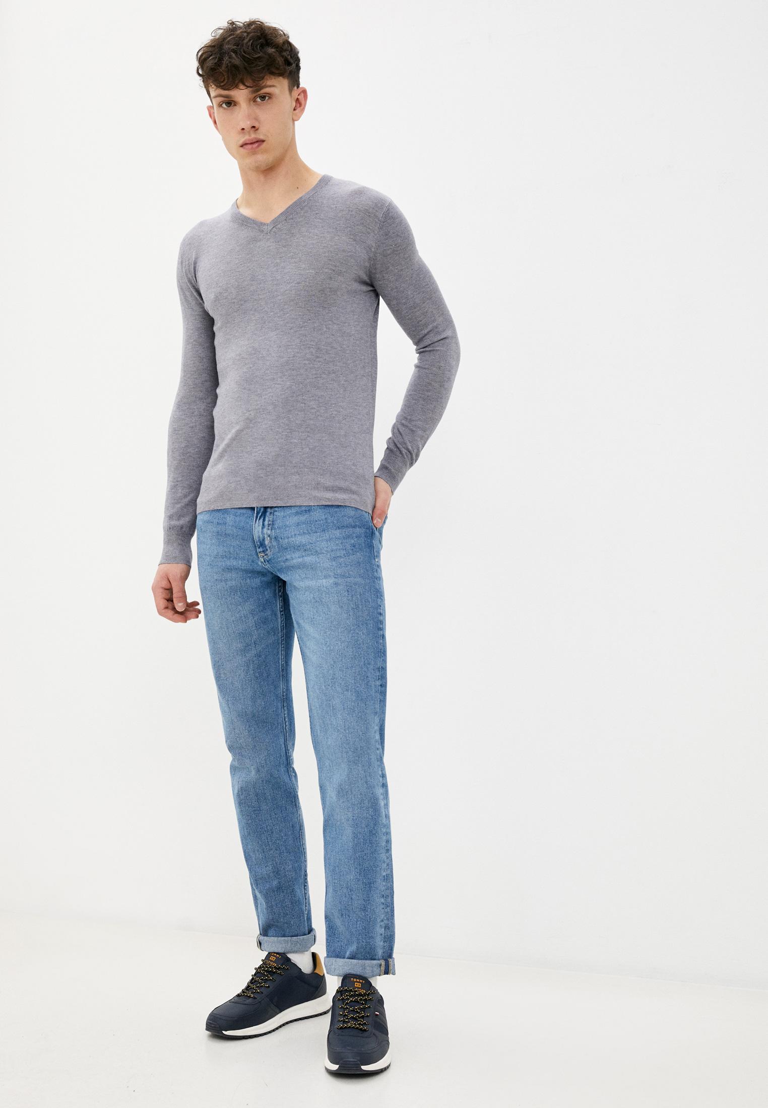 Пуловер Baker's F94-D1-1722: изображение 2