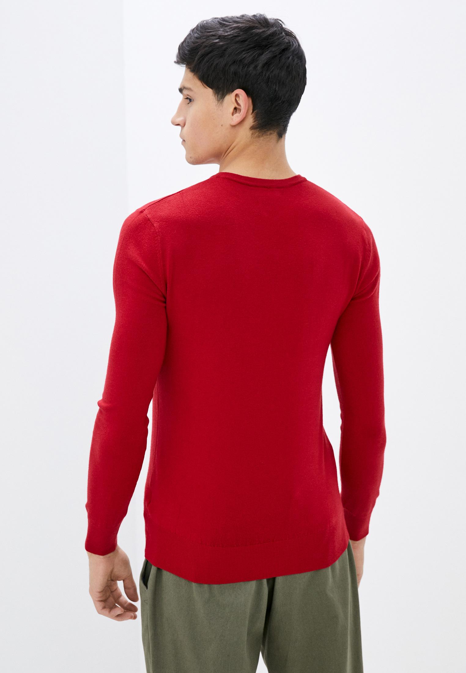 Пуловер Baker's F94-D1-1722: изображение 3