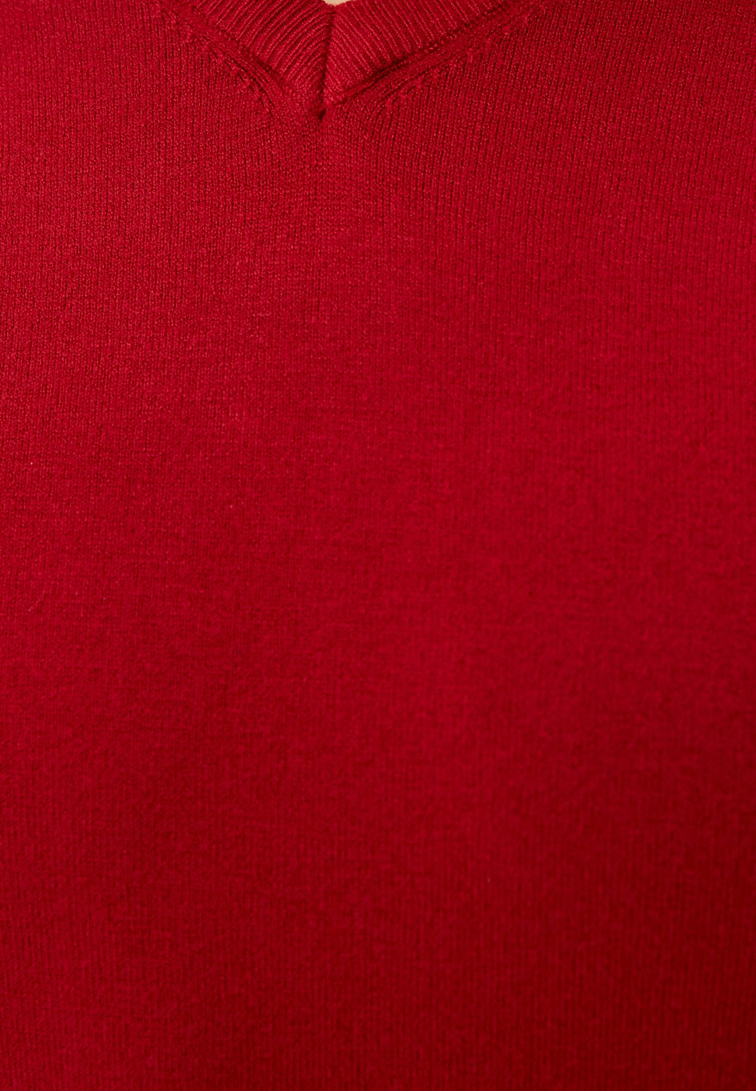 Пуловер Baker's F94-D1-1722: изображение 4