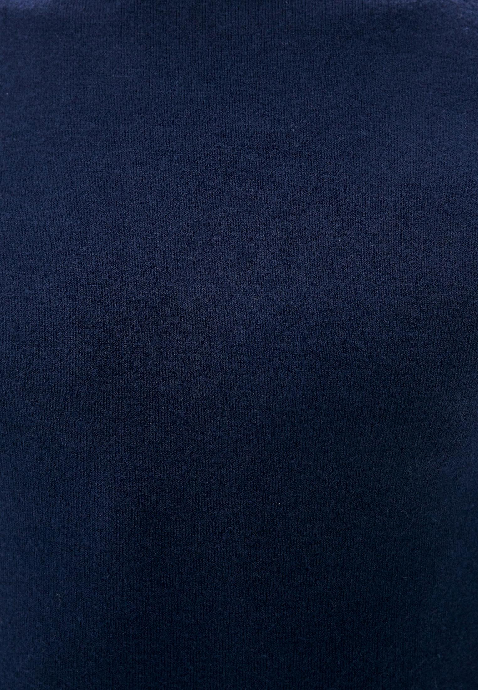 Джемпер Baker's F94-D1-1723: изображение 8