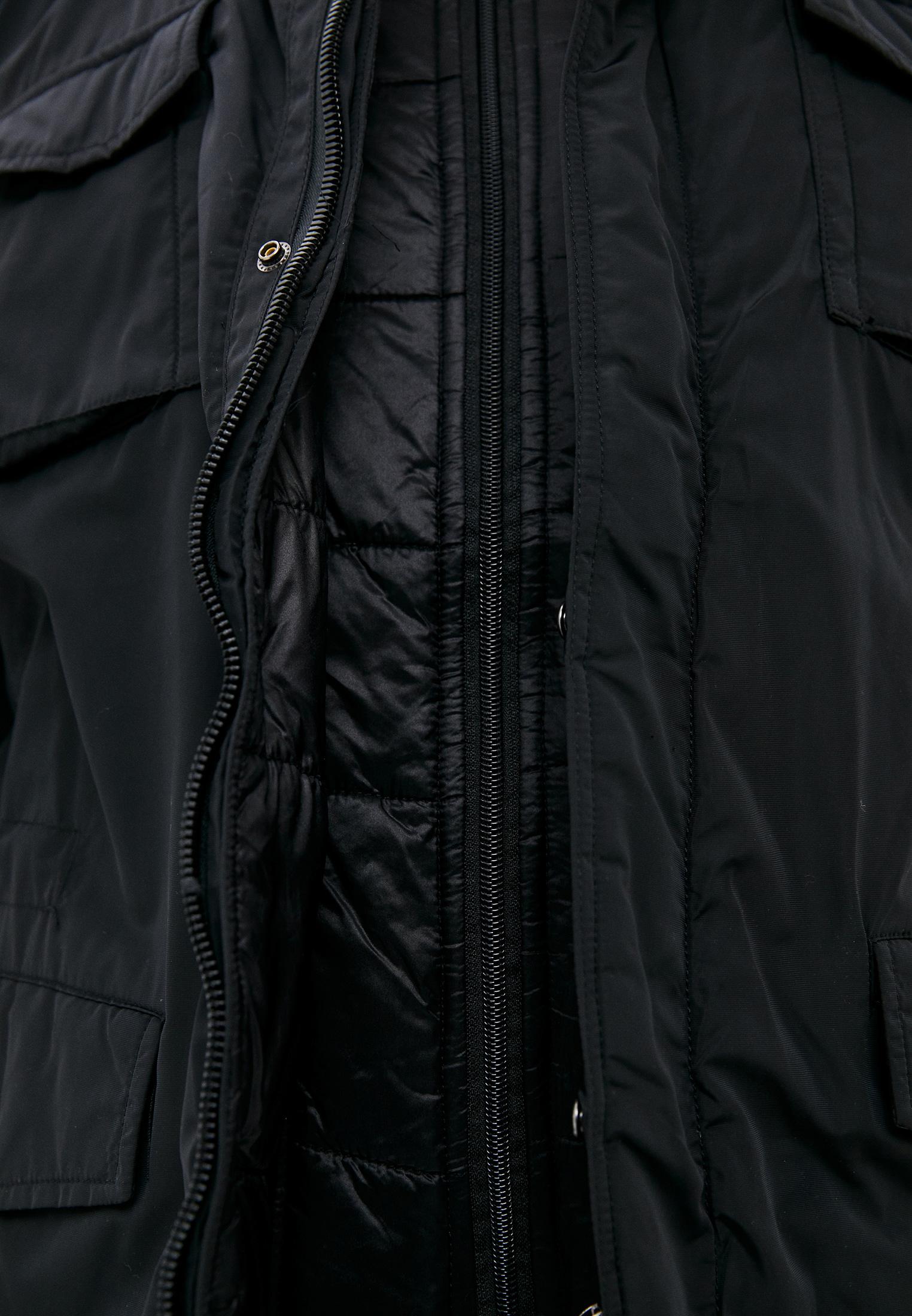 Утепленная куртка Baker's F94-K1122: изображение 5