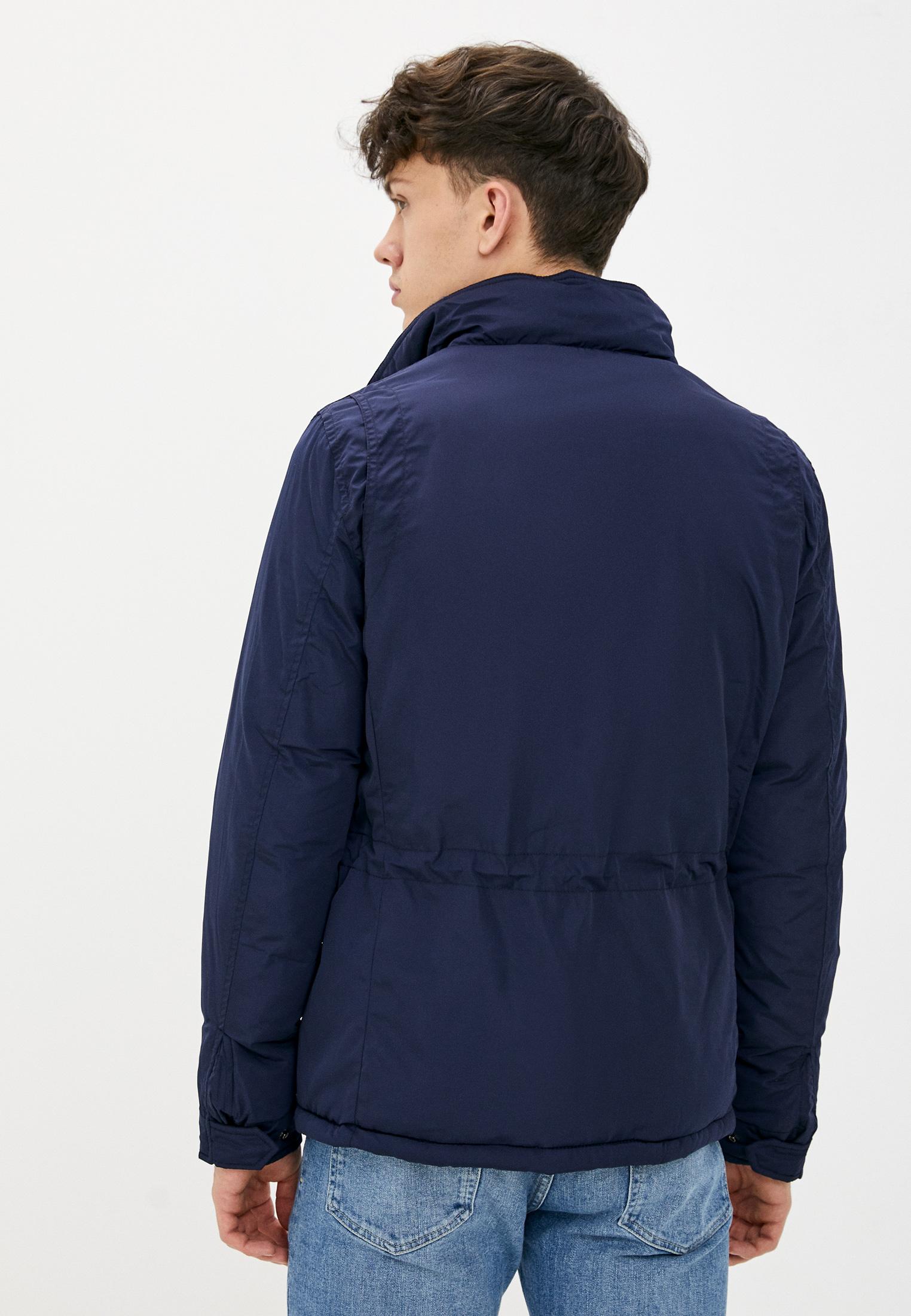 Утепленная куртка Baker's F94-K1122: изображение 3