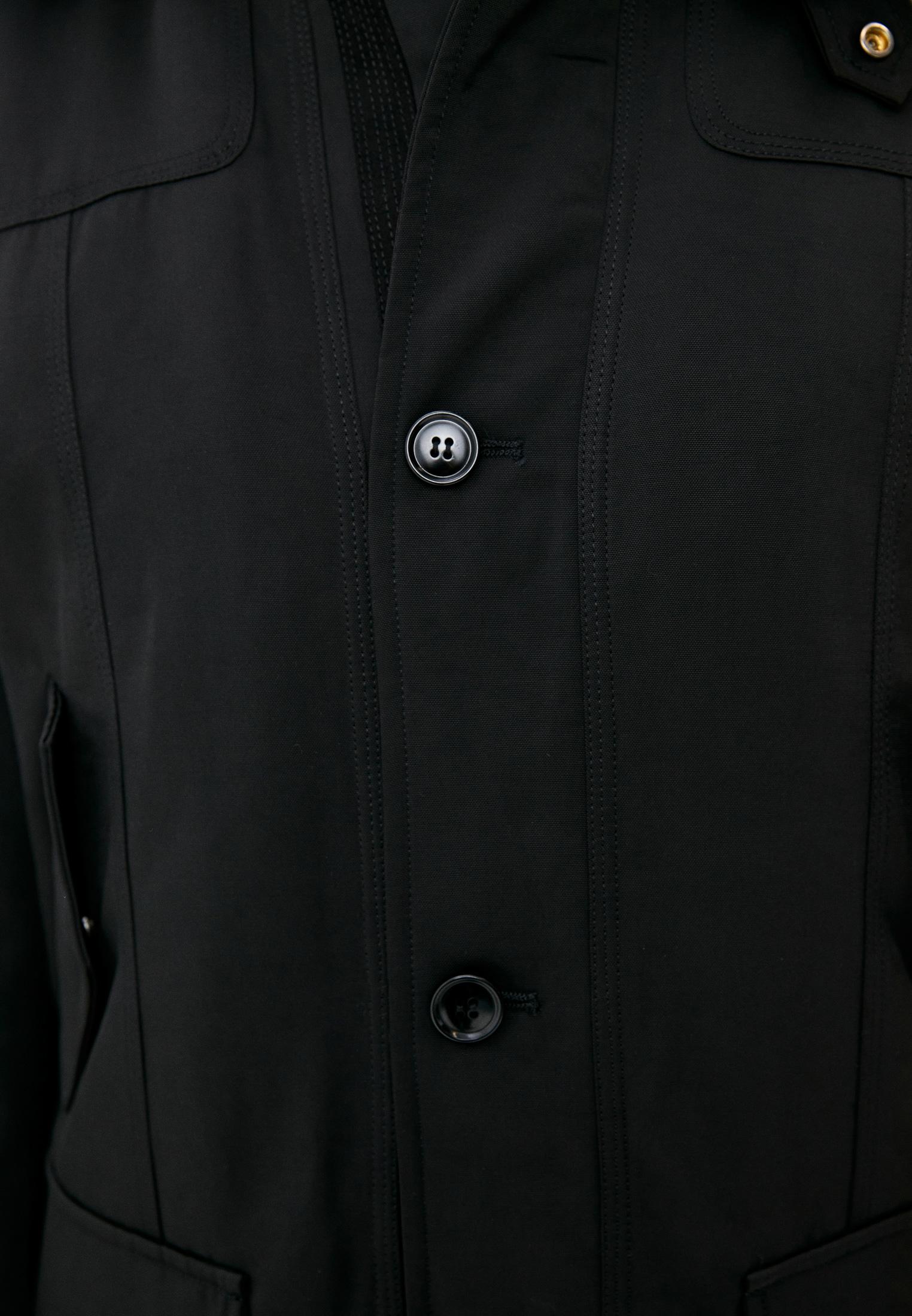 Утепленная куртка Baker's NR20-145: изображение 6