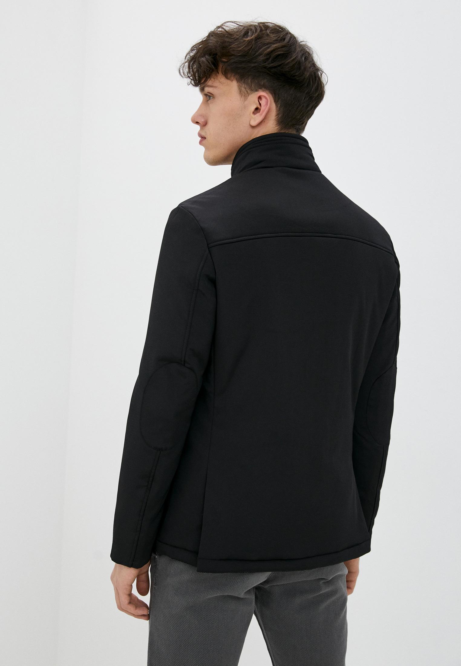 Утепленная куртка Baker's NR20-K-11: изображение 3
