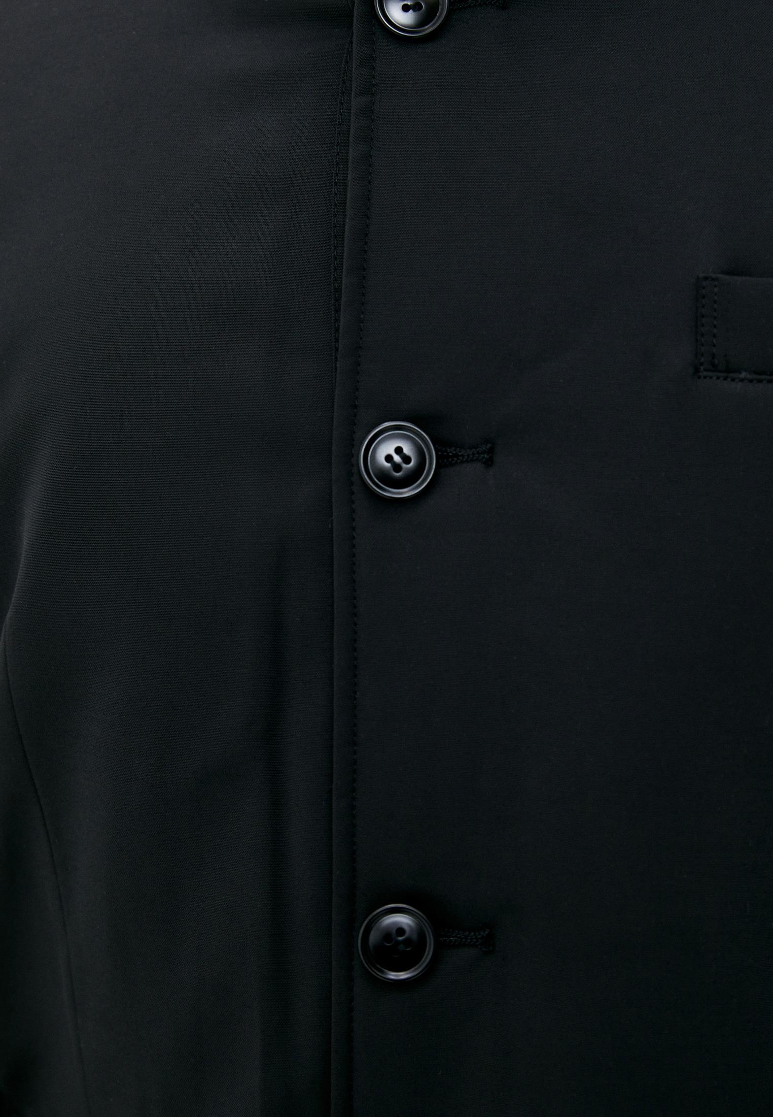 Утепленная куртка Baker's NR20-K-11: изображение 5