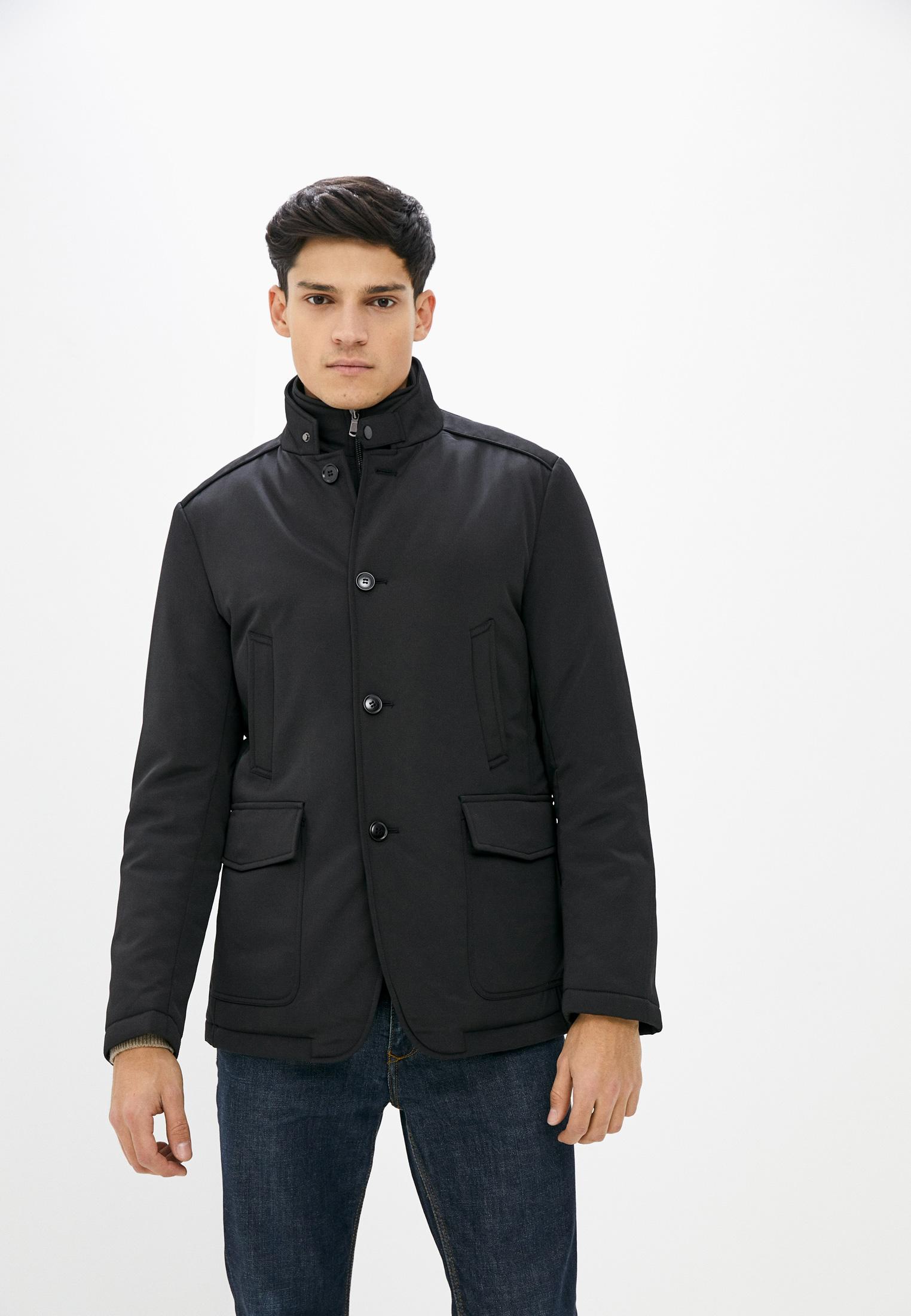 Куртка Baker's NR20-K-19