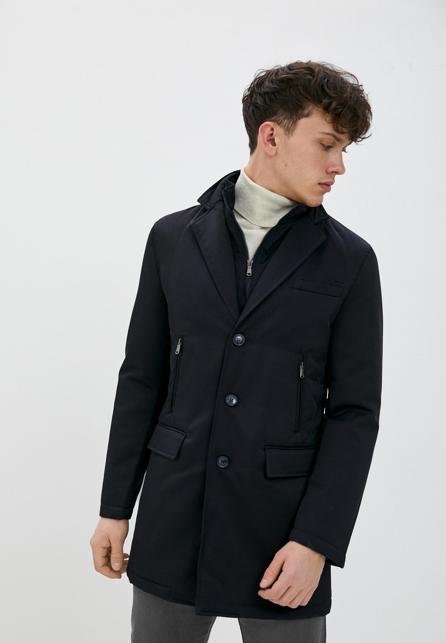 Утепленная куртка Baker's NR20-K-8003: изображение 1