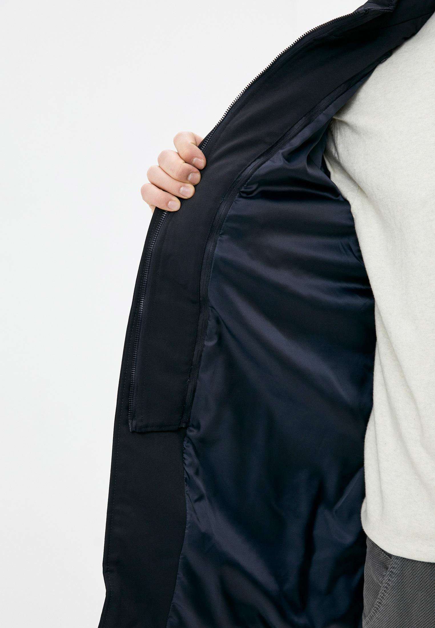 Утепленная куртка Baker's NR20-K-8003: изображение 4