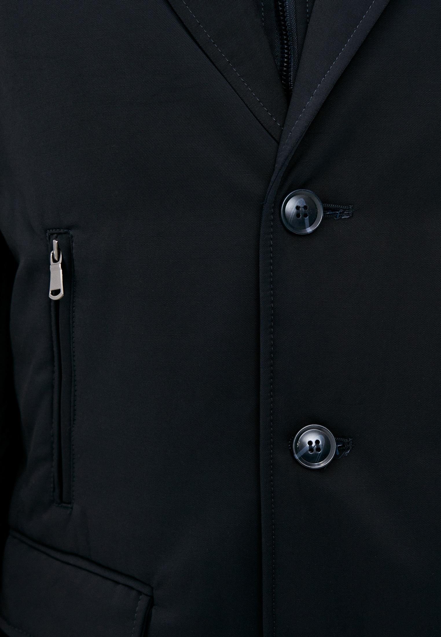 Утепленная куртка Baker's NR20-K-8003: изображение 5