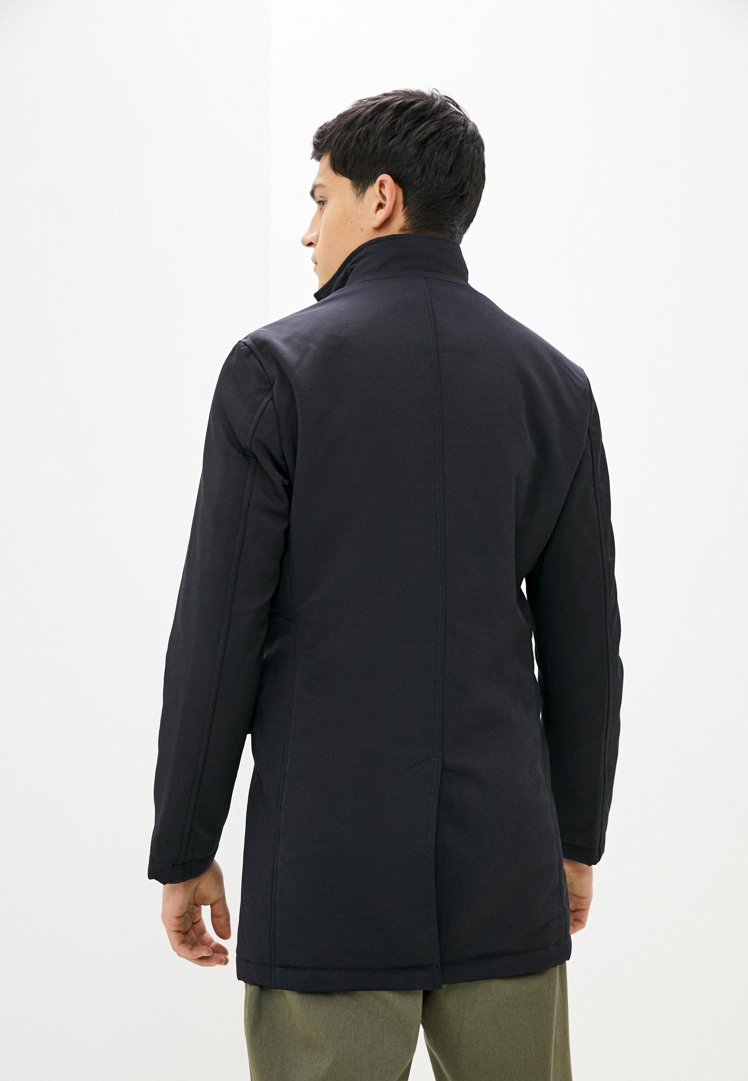 Утепленная куртка Baker's NR20-K-8003: изображение 8