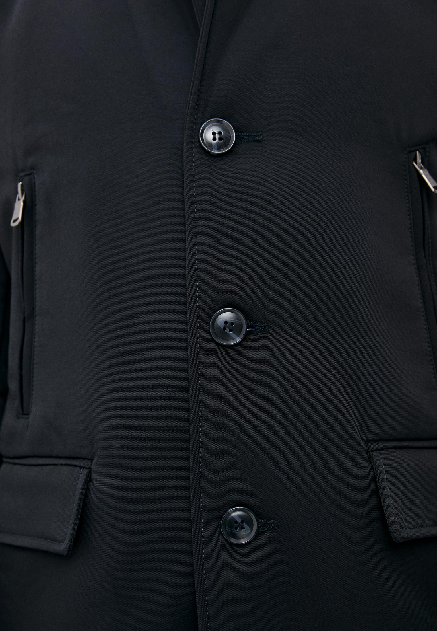 Утепленная куртка Baker's NR20-K-8003: изображение 11