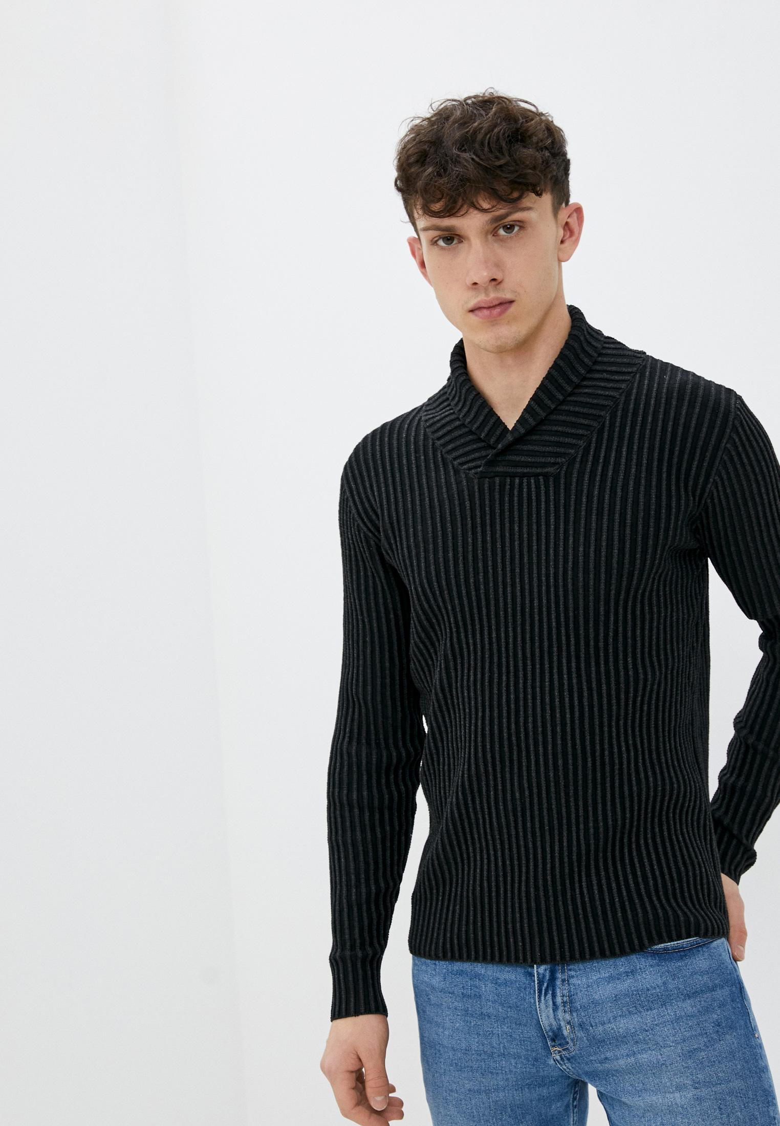 Пуловер Baker's NR20-T-9007
