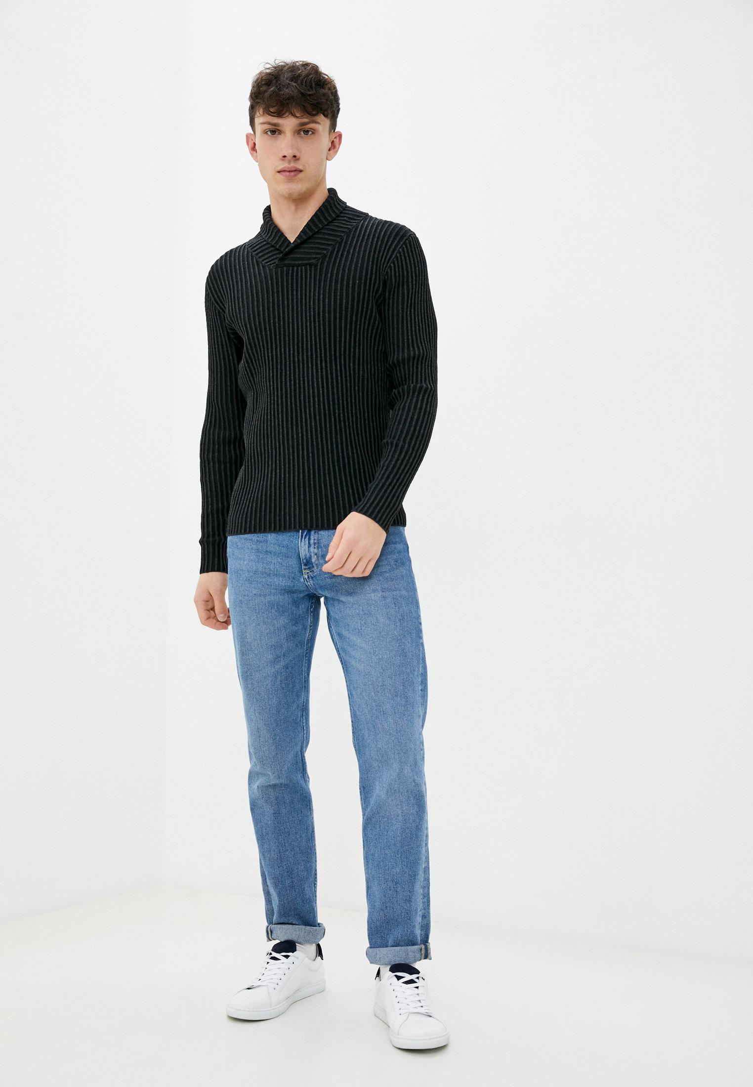 Пуловер Baker's NR20-T-9007: изображение 2