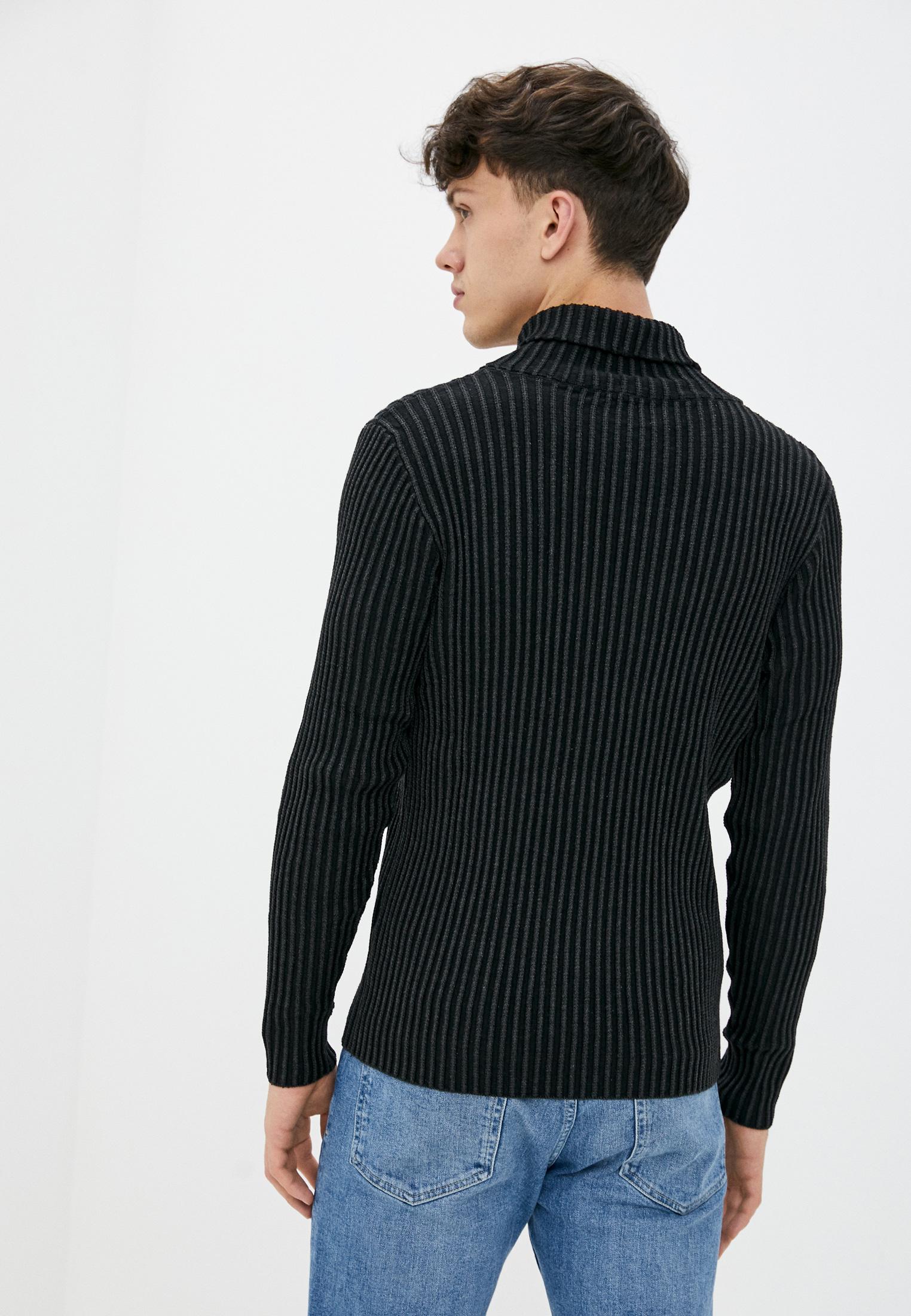 Пуловер Baker's NR20-T-9007: изображение 3