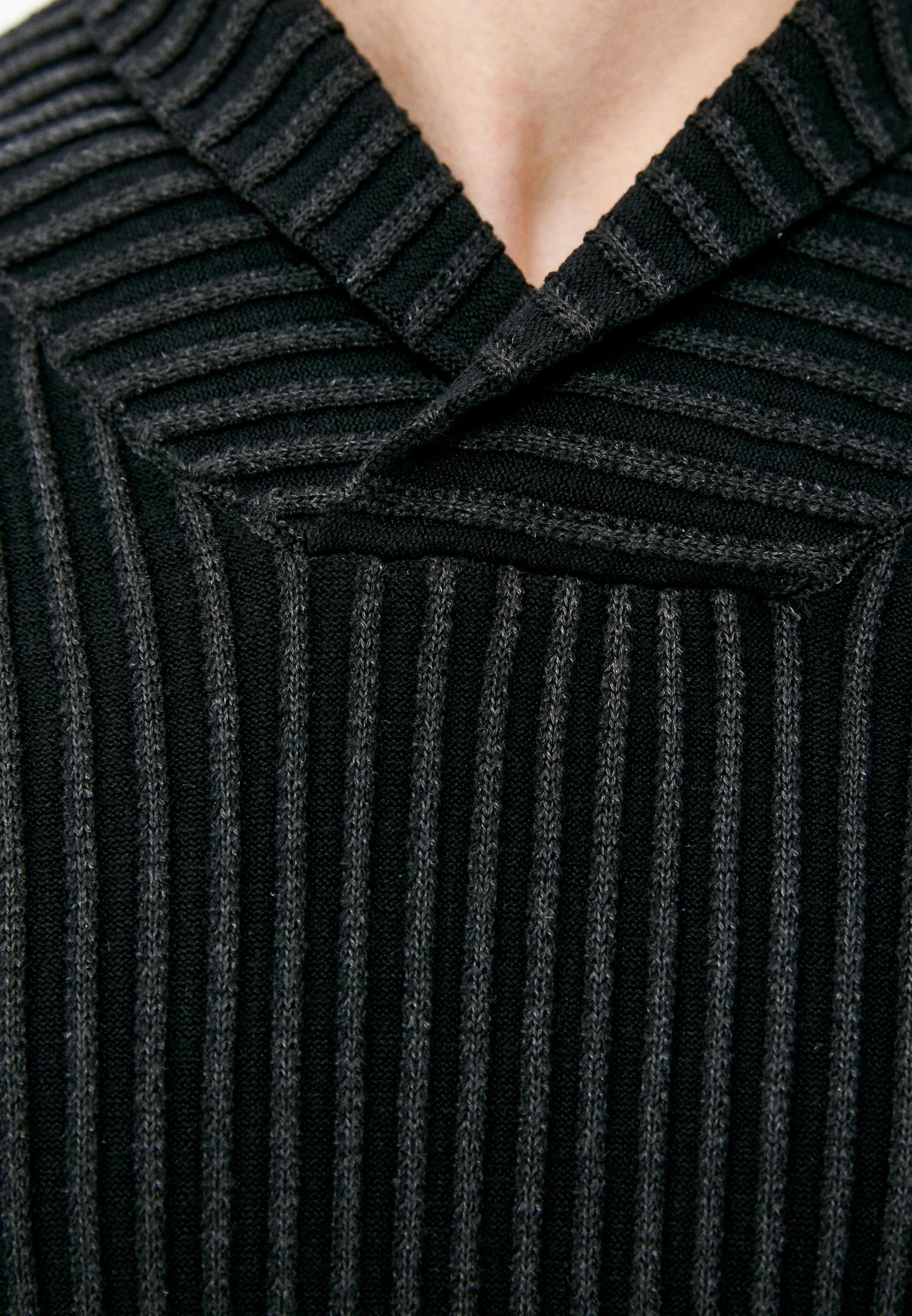 Пуловер Baker's NR20-T-9007: изображение 4