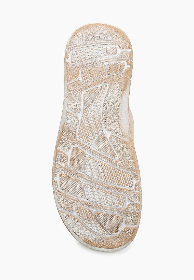Мужские сандалии Baerchi 8102: изображение 4