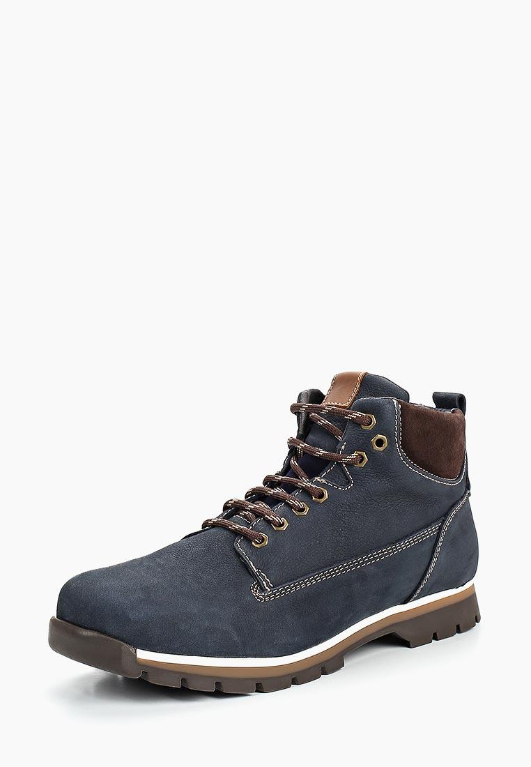 Мужские спортивные ботинки Baerchi 7072